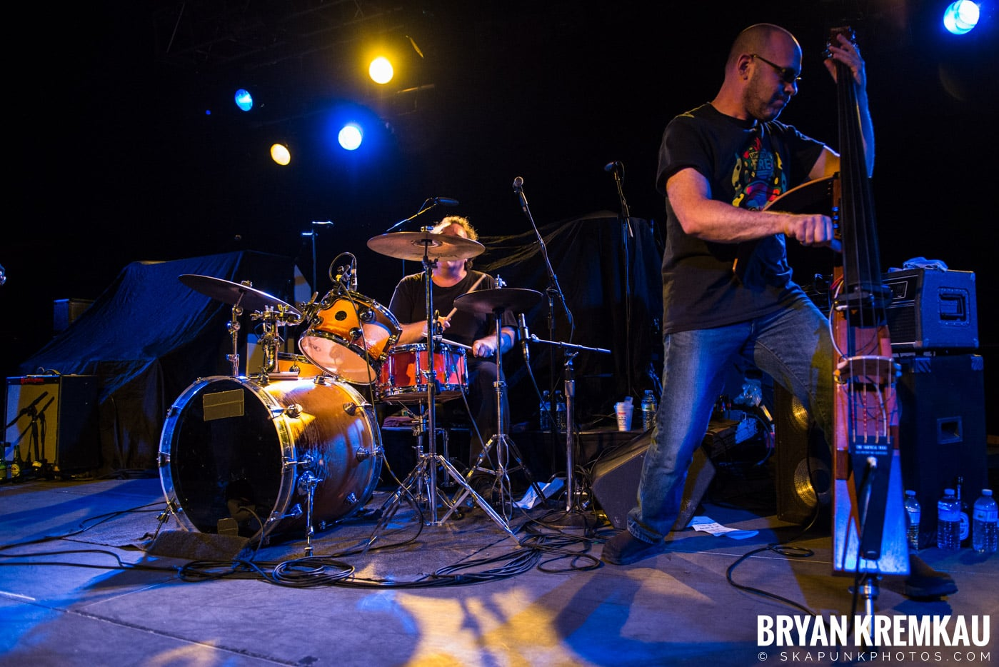 Mephiskapheles @ Starland Ballroom, Sayreville, NJ - 7.29.17 (10)