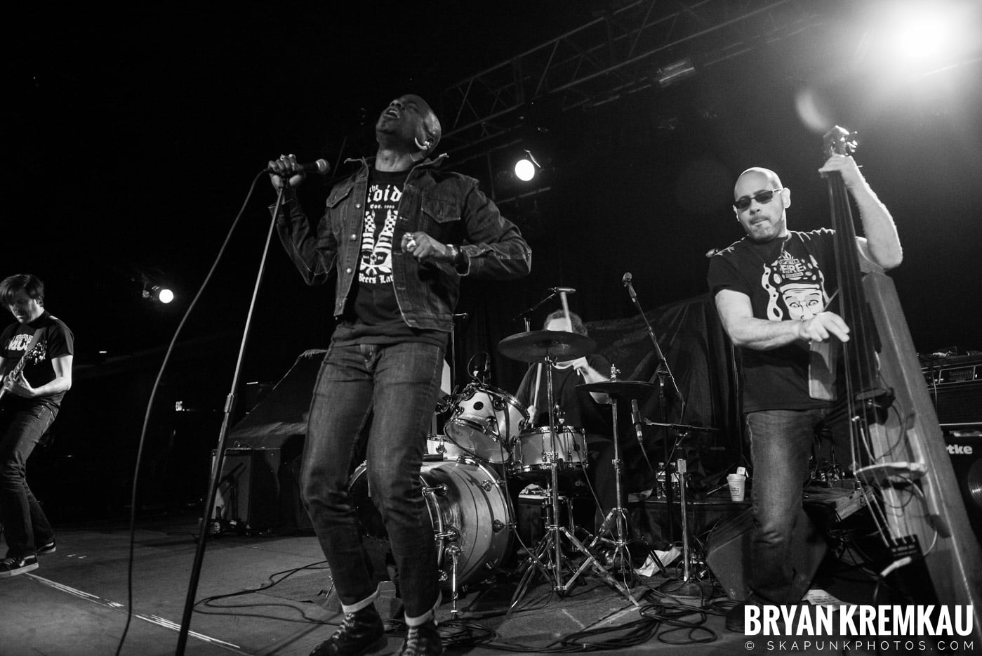 Mephiskapheles @ Starland Ballroom, Sayreville, NJ - 7.29.17 (9)