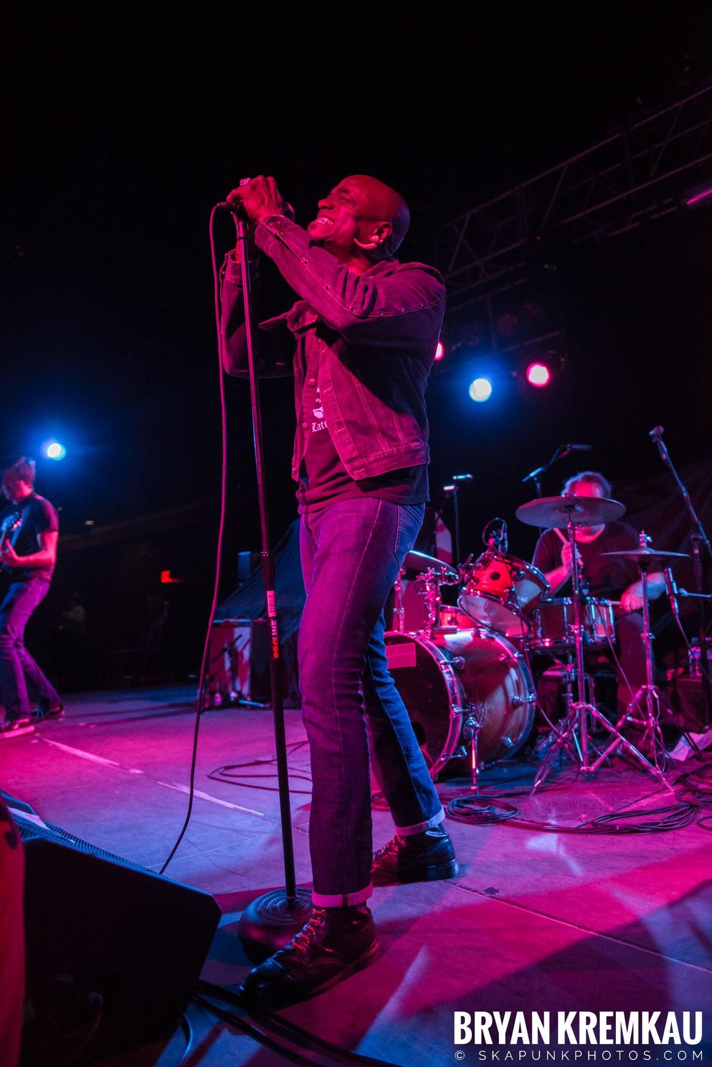 Mephiskapheles @ Starland Ballroom, Sayreville, NJ - 7.29.17 (8)