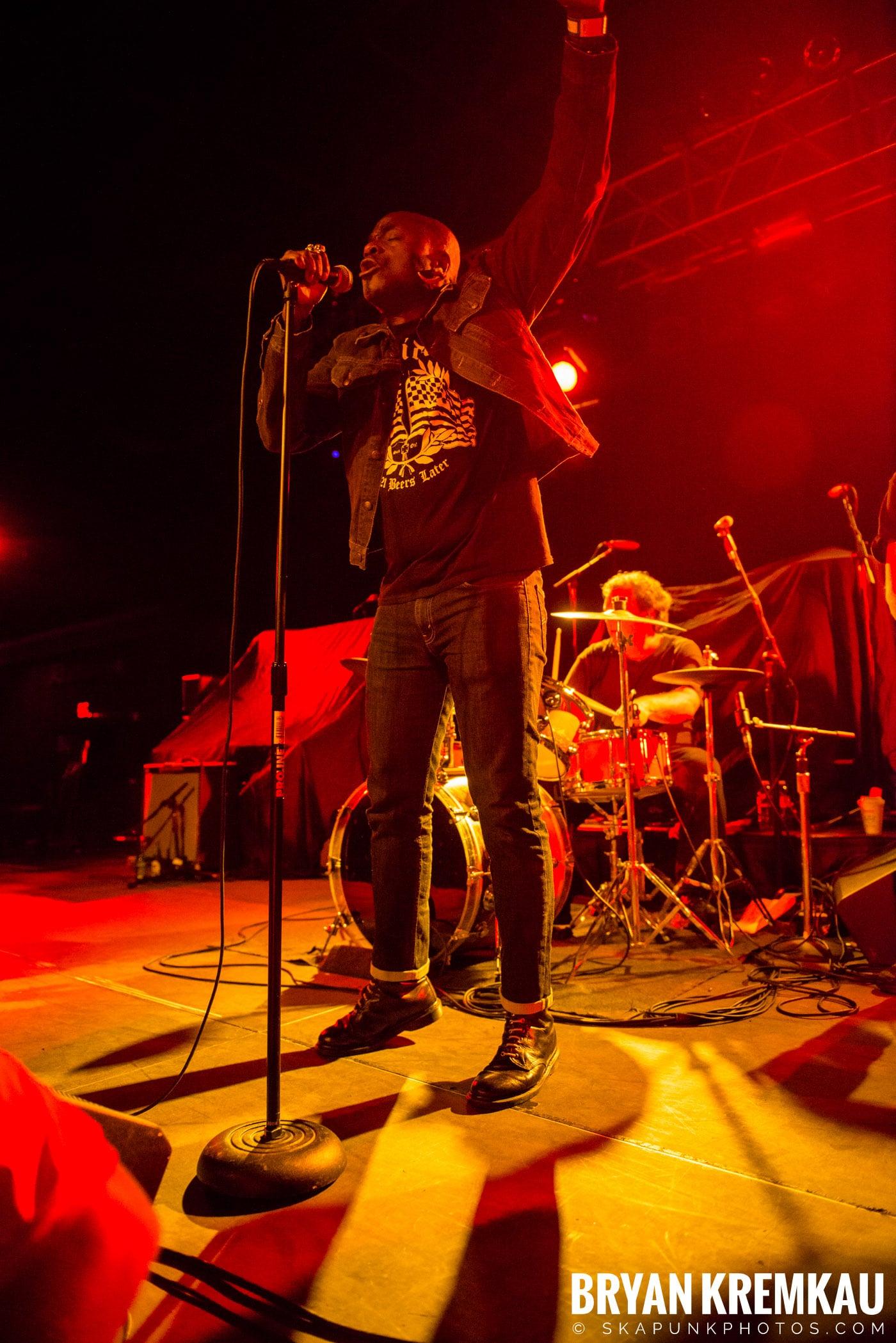 Mephiskapheles @ Starland Ballroom, Sayreville, NJ - 7.29.17 (7)