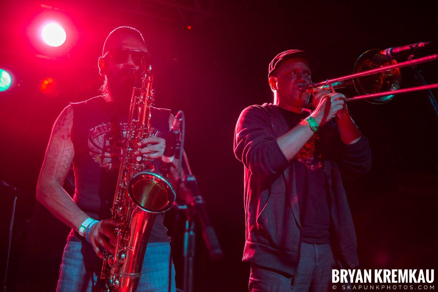 Mephiskapheles @ Starland Ballroom, Sayreville, NJ - 7.29.17 (6)