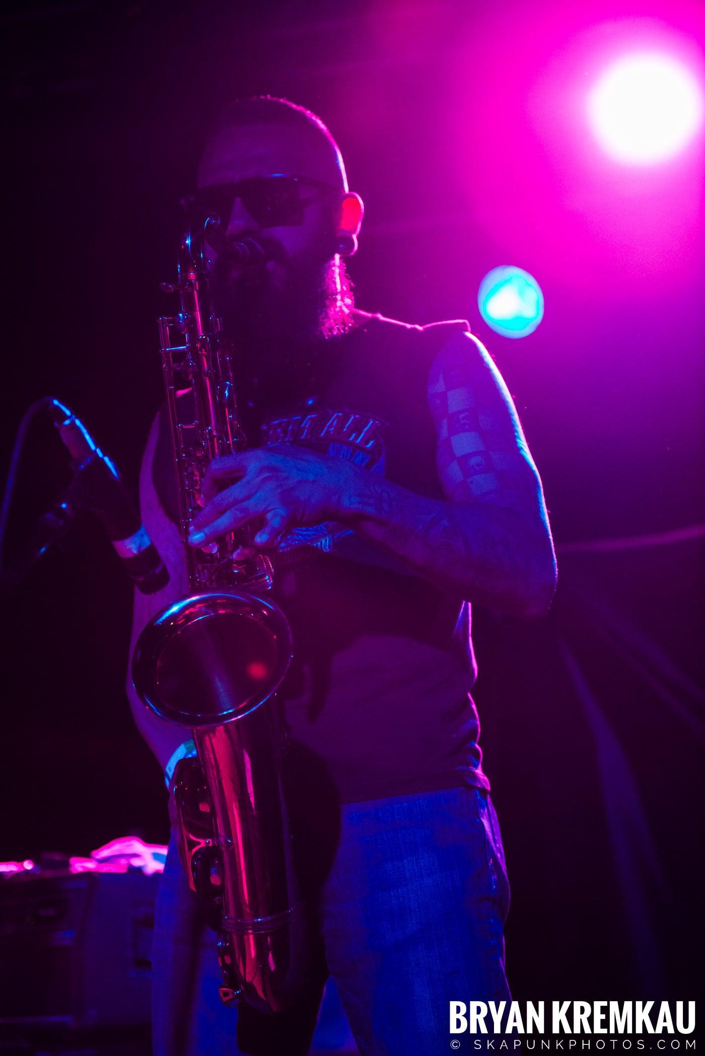Mephiskapheles @ Starland Ballroom, Sayreville, NJ - 7.29.17 (4)