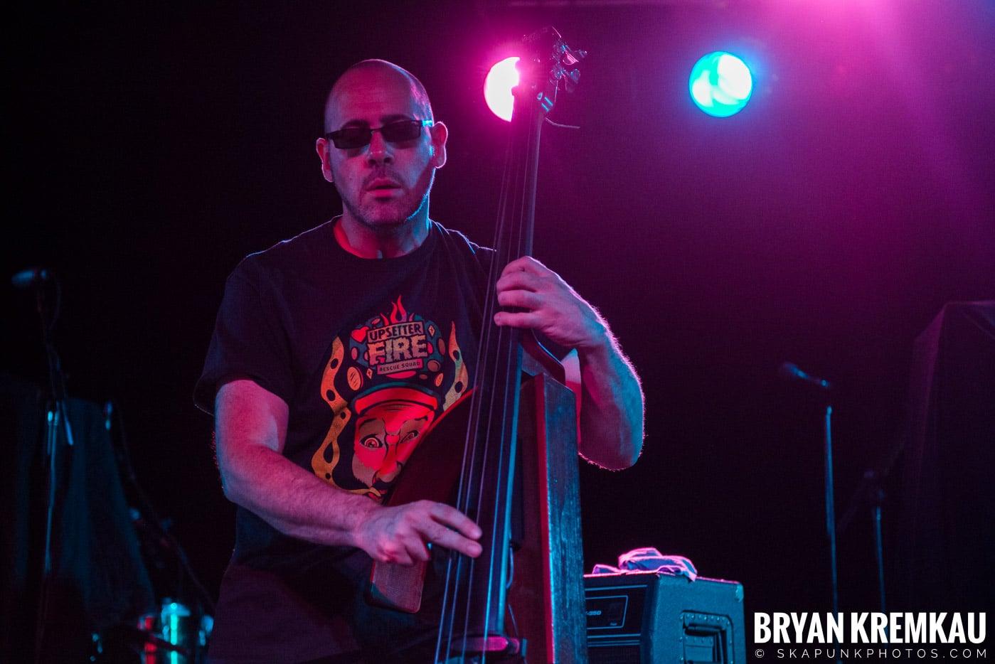 Mephiskapheles @ Starland Ballroom, Sayreville, NJ - 7.29.17 (3)