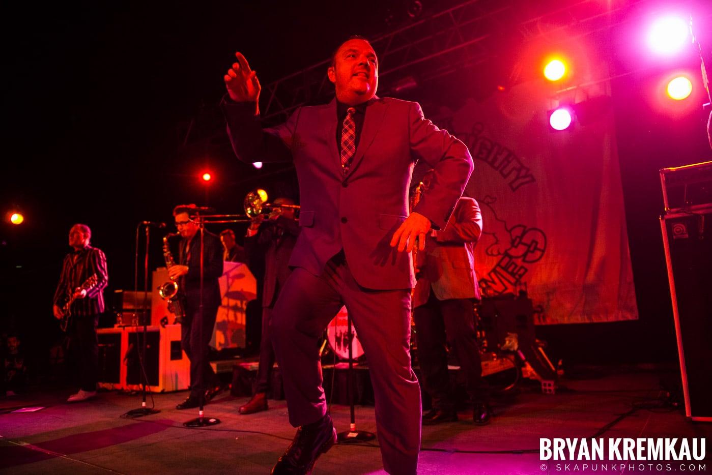 Mighty Mighty Bosstones @ Starland Ballroom, Sayreville, NJ - 7.29.17 (28)