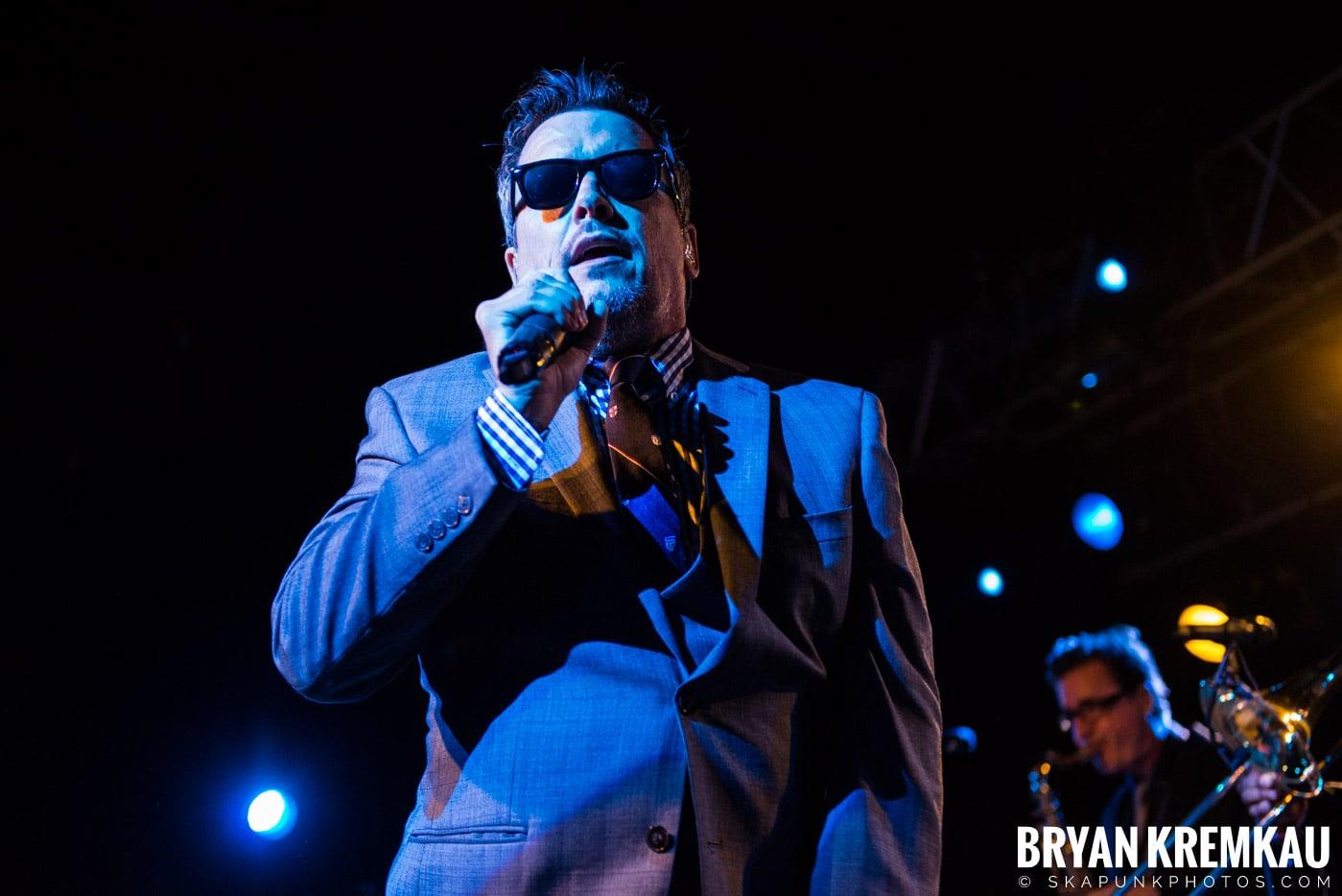 Mighty Mighty Bosstones @ Starland Ballroom, Sayreville, NJ - 7.29.17 (27)