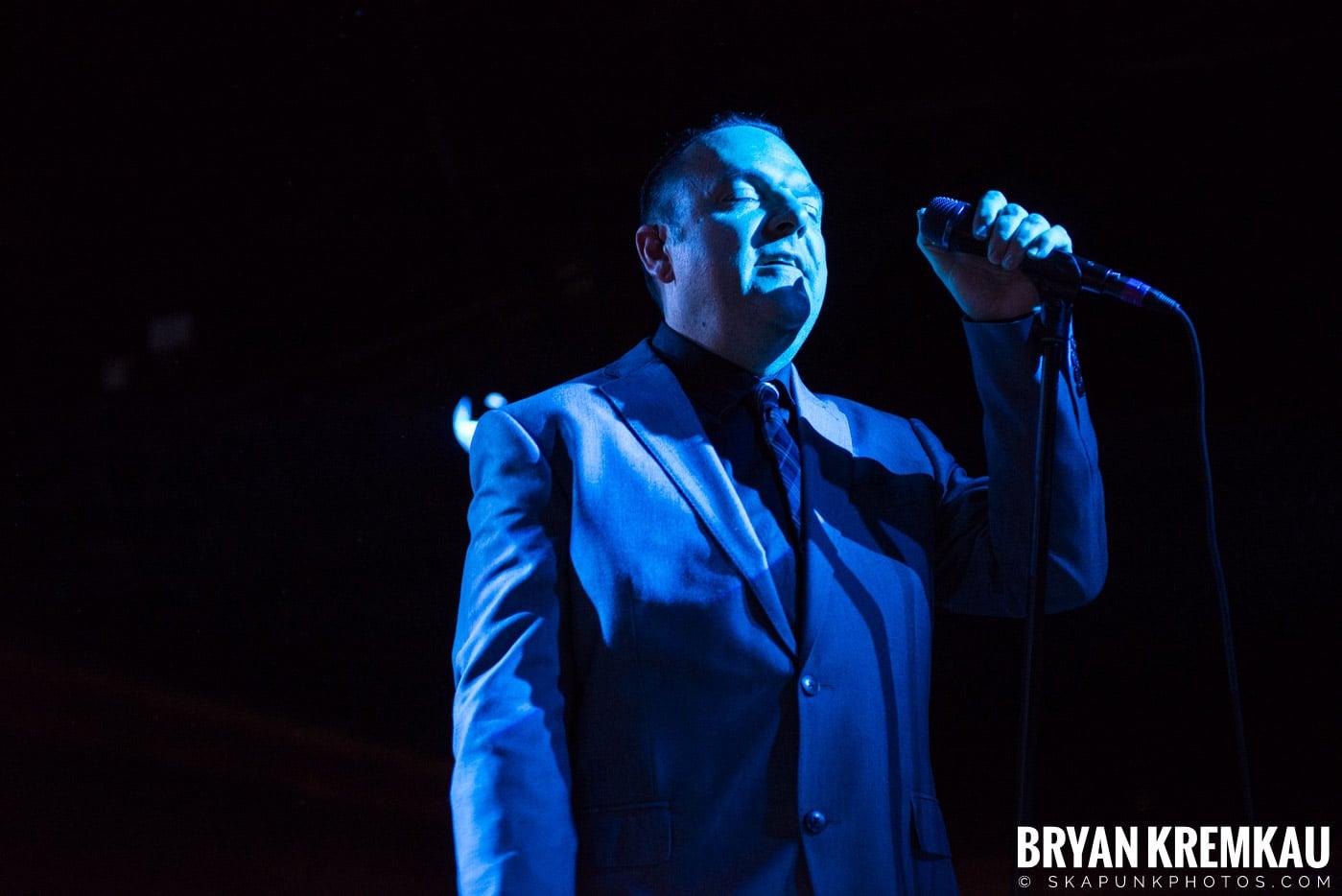 Mighty Mighty Bosstones @ Starland Ballroom, Sayreville, NJ - 7.29.17 (26)