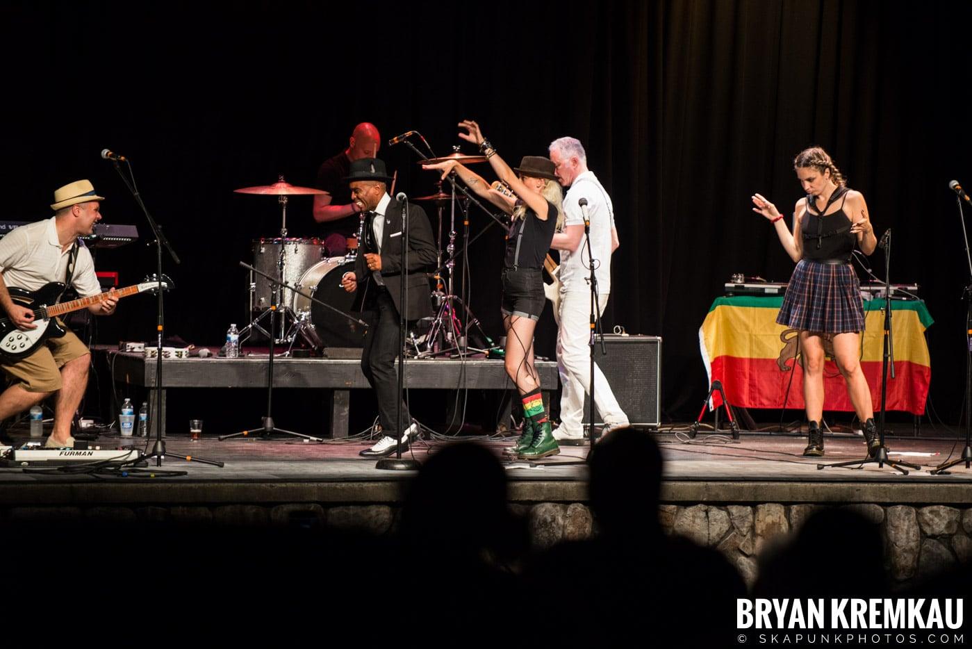 Rude Boy George @ Oskar Schindler Performing Arts Center, West Orange, NJ - 8.19.17 (52)