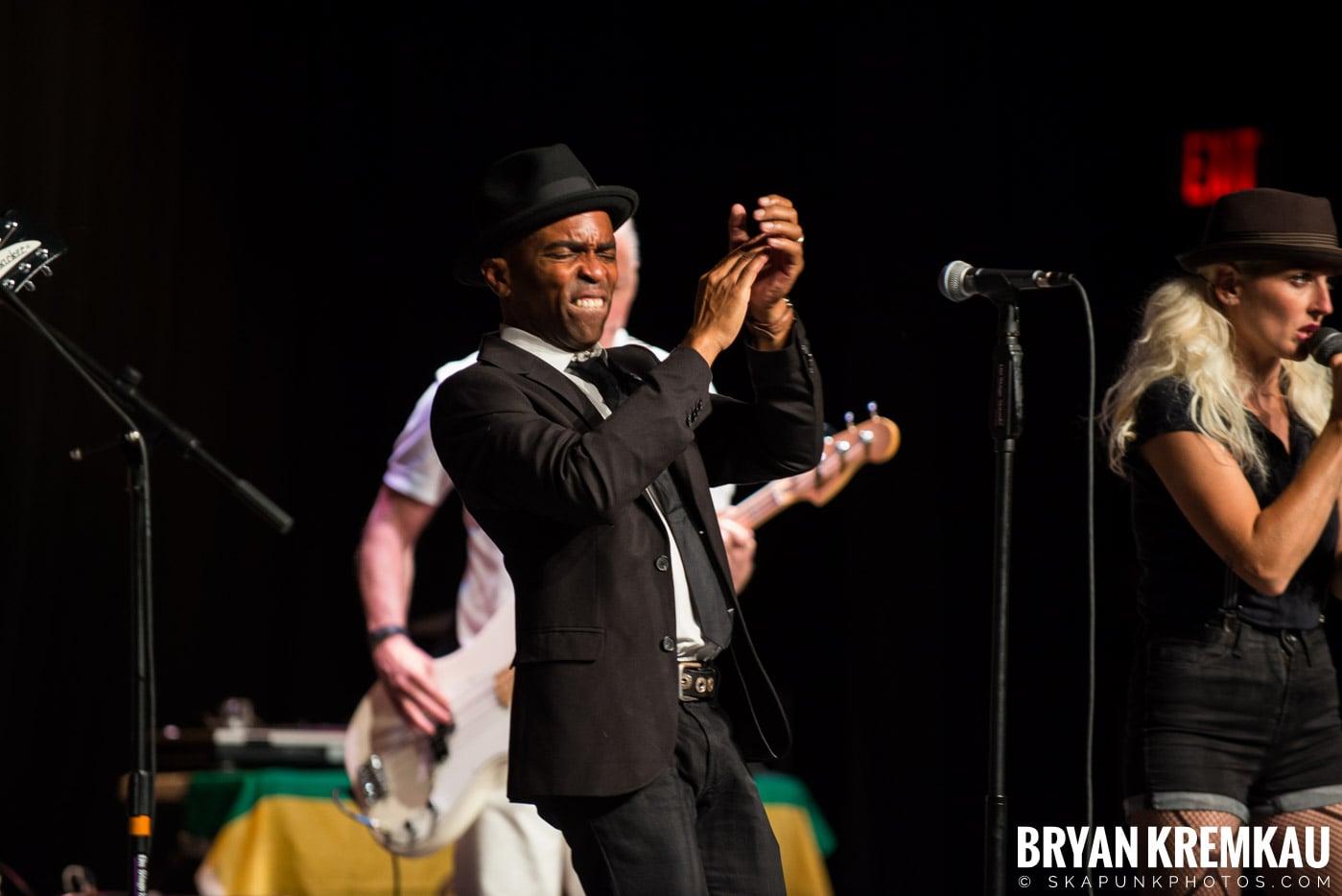 Rude Boy George @ Oskar Schindler Performing Arts Center, West Orange, NJ - 8.19.17 (51)