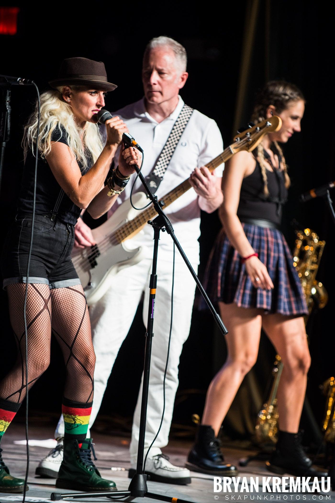 Rude Boy George @ Oskar Schindler Performing Arts Center, West Orange, NJ - 8.19.17 (50)