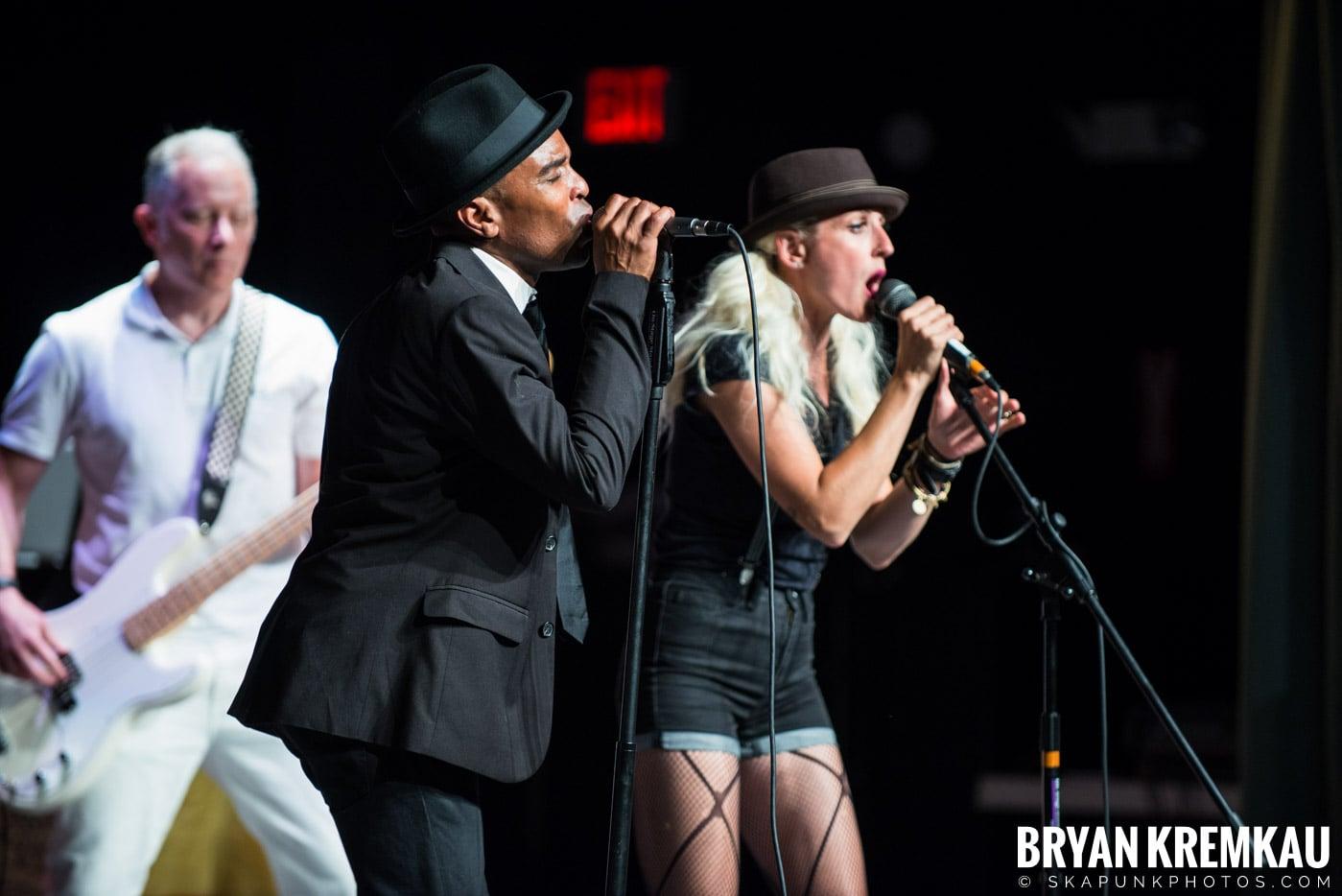 Rude Boy George @ Oskar Schindler Performing Arts Center, West Orange, NJ - 8.19.17 (49)