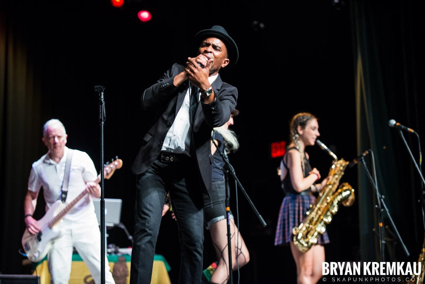 Rude Boy George @ Oskar Schindler Performing Arts Center, West Orange, NJ - 8.19.17 (48)