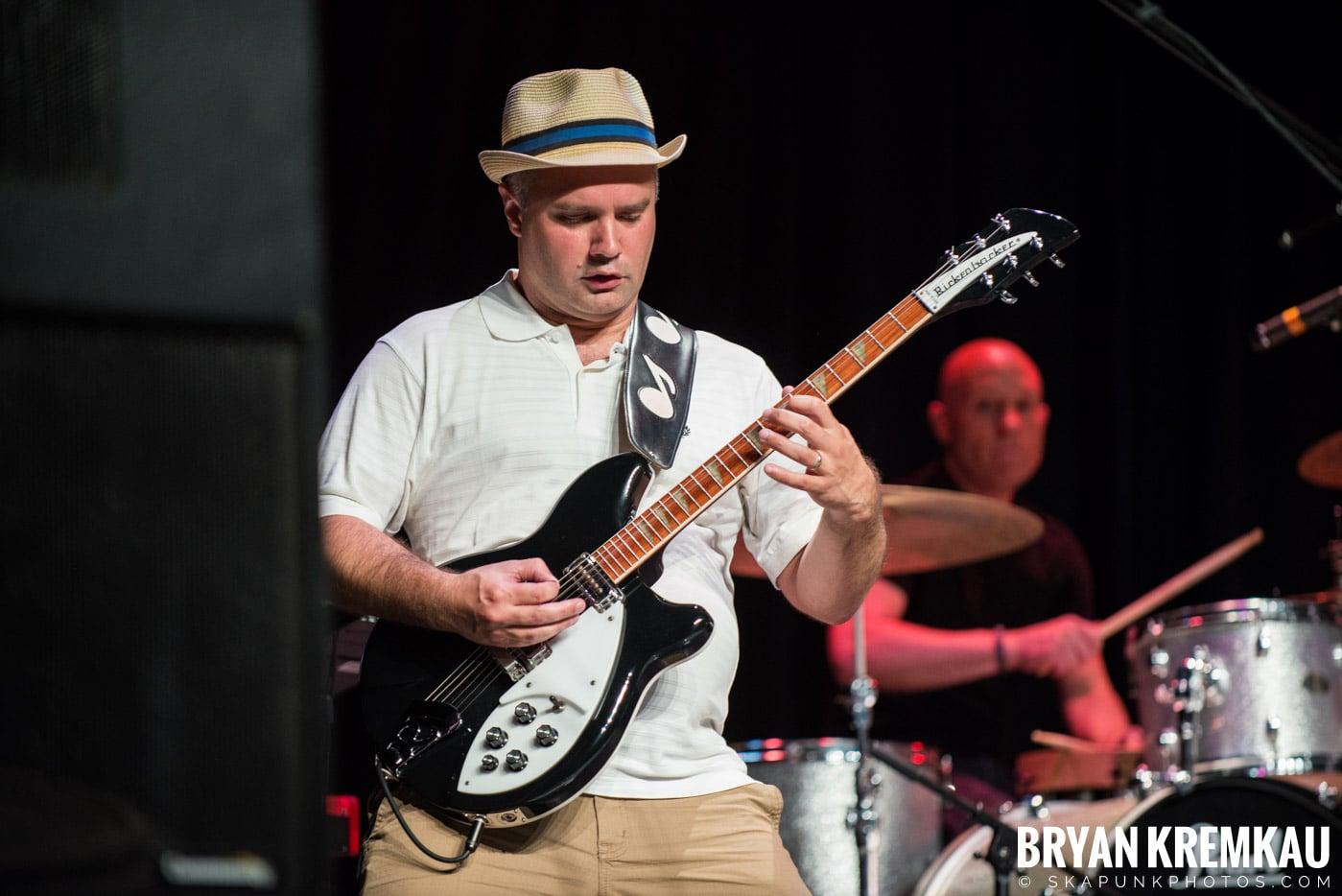 Rude Boy George @ Oskar Schindler Performing Arts Center, West Orange, NJ - 8.19.17 (47)