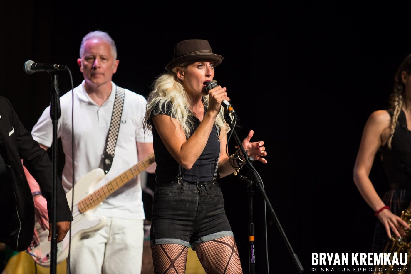 Rude Boy George @ Oskar Schindler Performing Arts Center, West Orange, NJ - 8.19.17 (43)