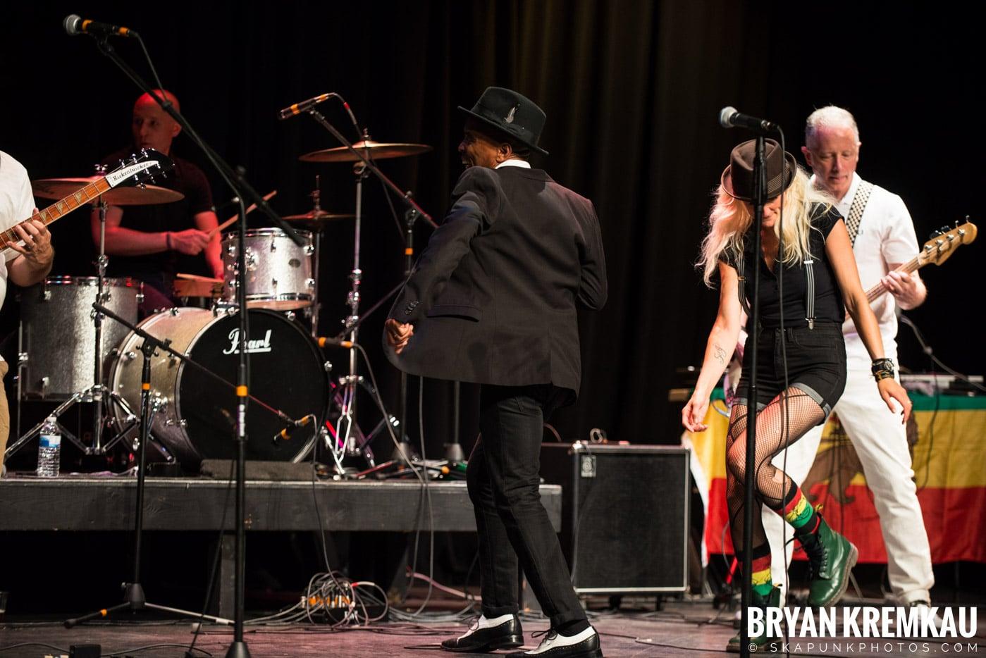 Rude Boy George @ Oskar Schindler Performing Arts Center, West Orange, NJ - 8.19.17 (41)