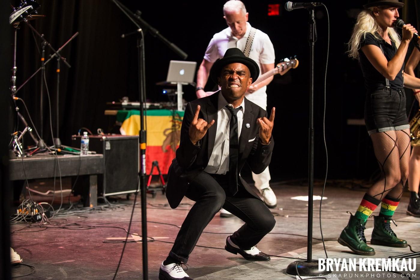 Rude Boy George @ Oskar Schindler Performing Arts Center, West Orange, NJ - 8.19.17 (38)