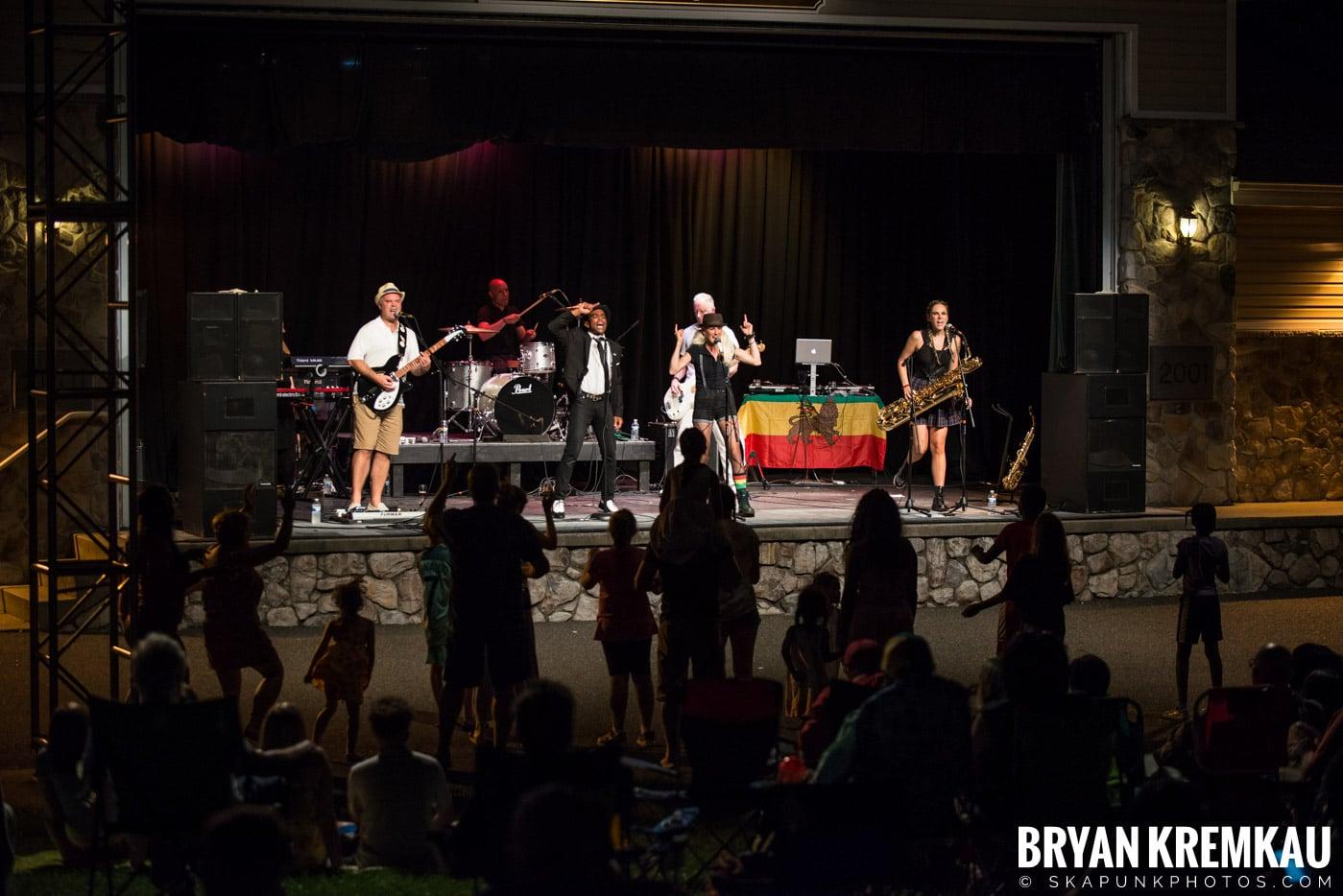Rude Boy George @ Oskar Schindler Performing Arts Center, West Orange, NJ - 8.19.17 (31)