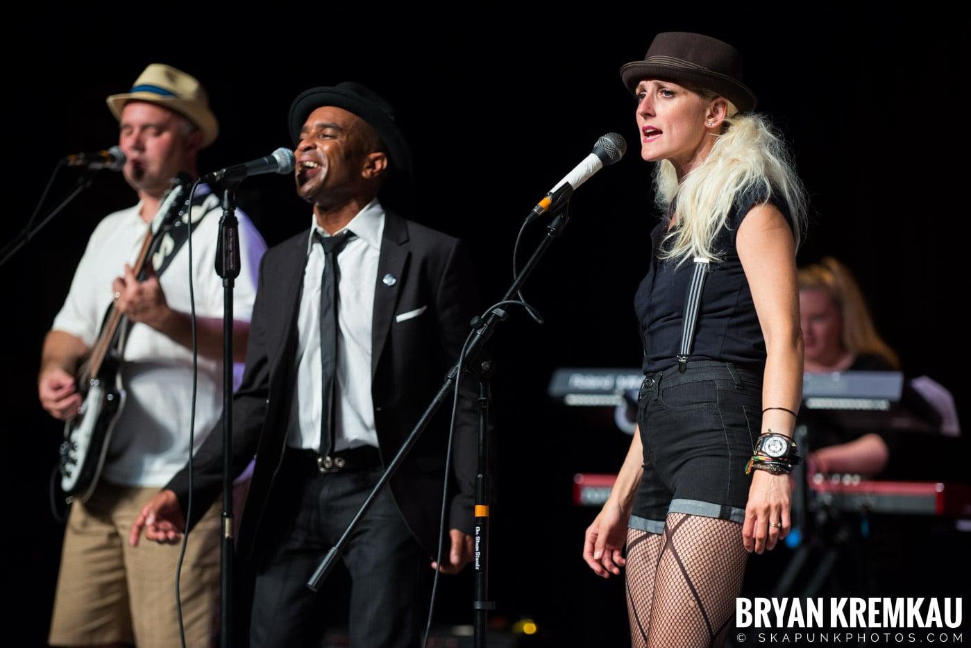 Rude Boy George @ Oskar Schindler Performing Arts Center, West Orange, NJ - 8.19.17 (29)