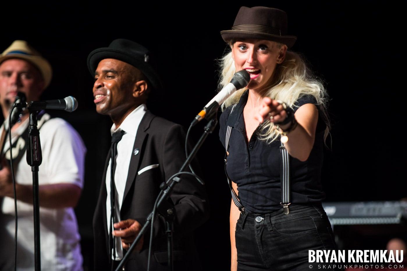 Rude Boy George @ Oskar Schindler Performing Arts Center, West Orange, NJ - 8.19.17 (28)