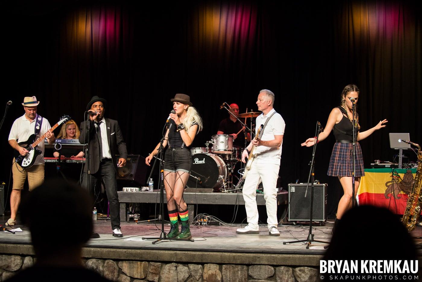 Rude Boy George @ Oskar Schindler Performing Arts Center, West Orange, NJ - 8.19.17 (27)
