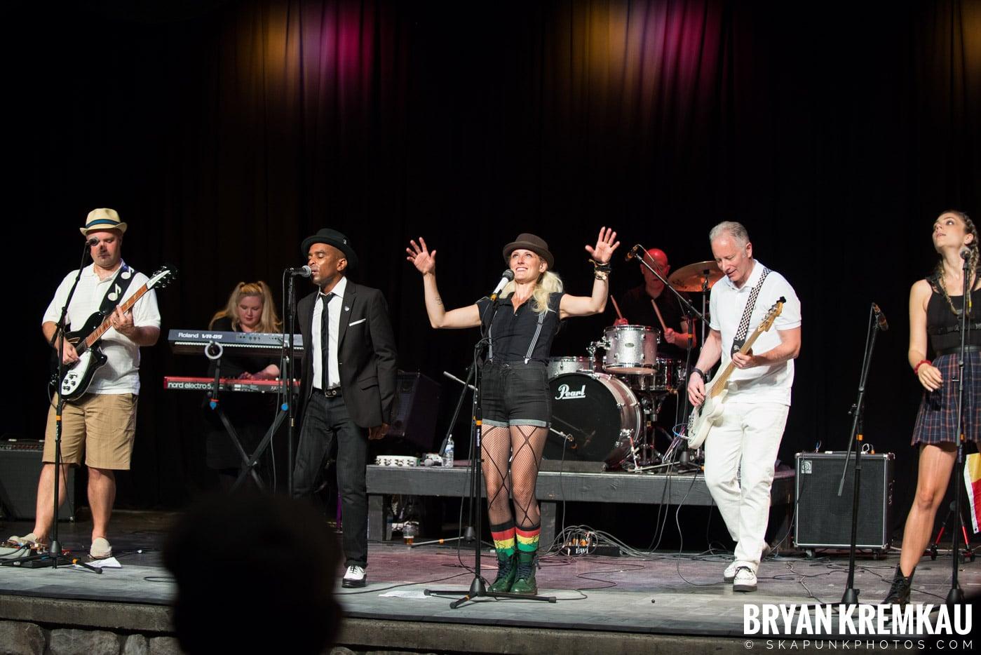 Rude Boy George @ Oskar Schindler Performing Arts Center, West Orange, NJ - 8.19.17 (26)