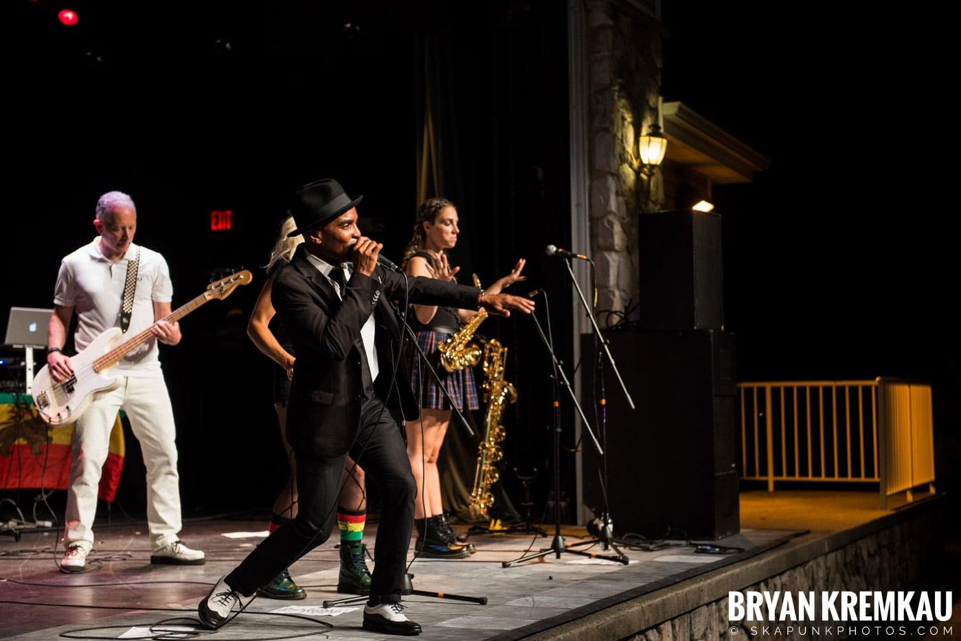 Rude Boy George @ Oskar Schindler Performing Arts Center, West Orange, NJ - 8.19.17 (20)