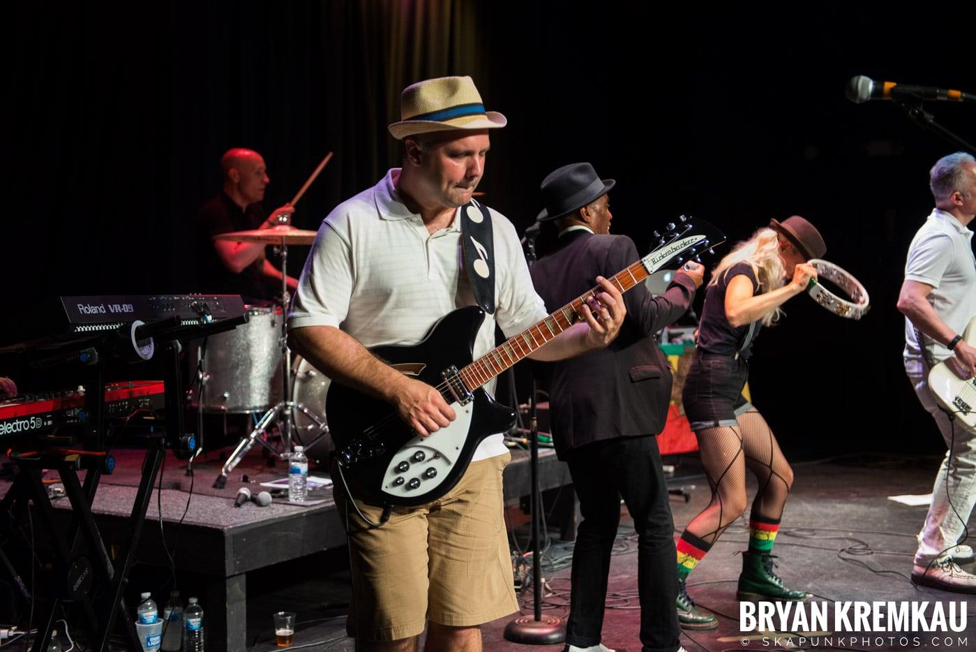 Rude Boy George @ Oskar Schindler Performing Arts Center, West Orange, NJ - 8.19.17 (18)