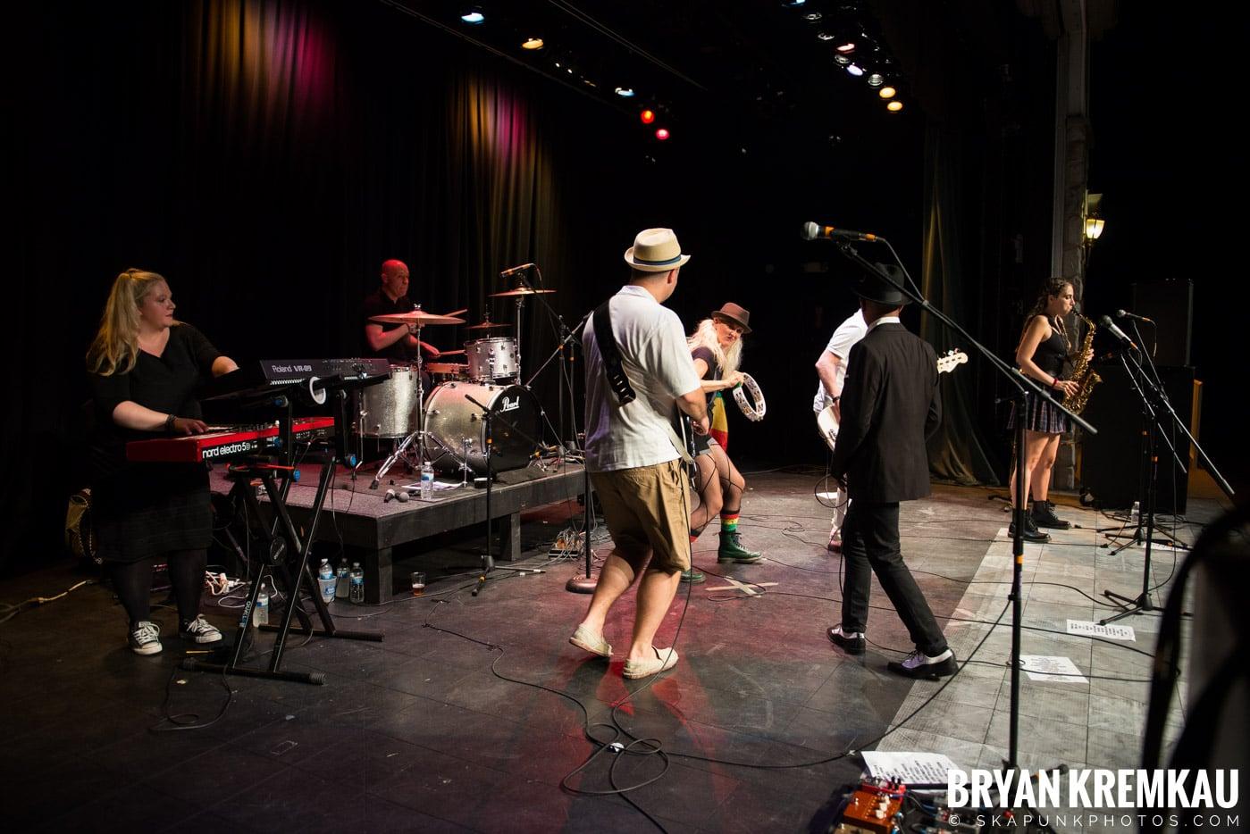 Rude Boy George @ Oskar Schindler Performing Arts Center, West Orange, NJ - 8.19.17 (17)