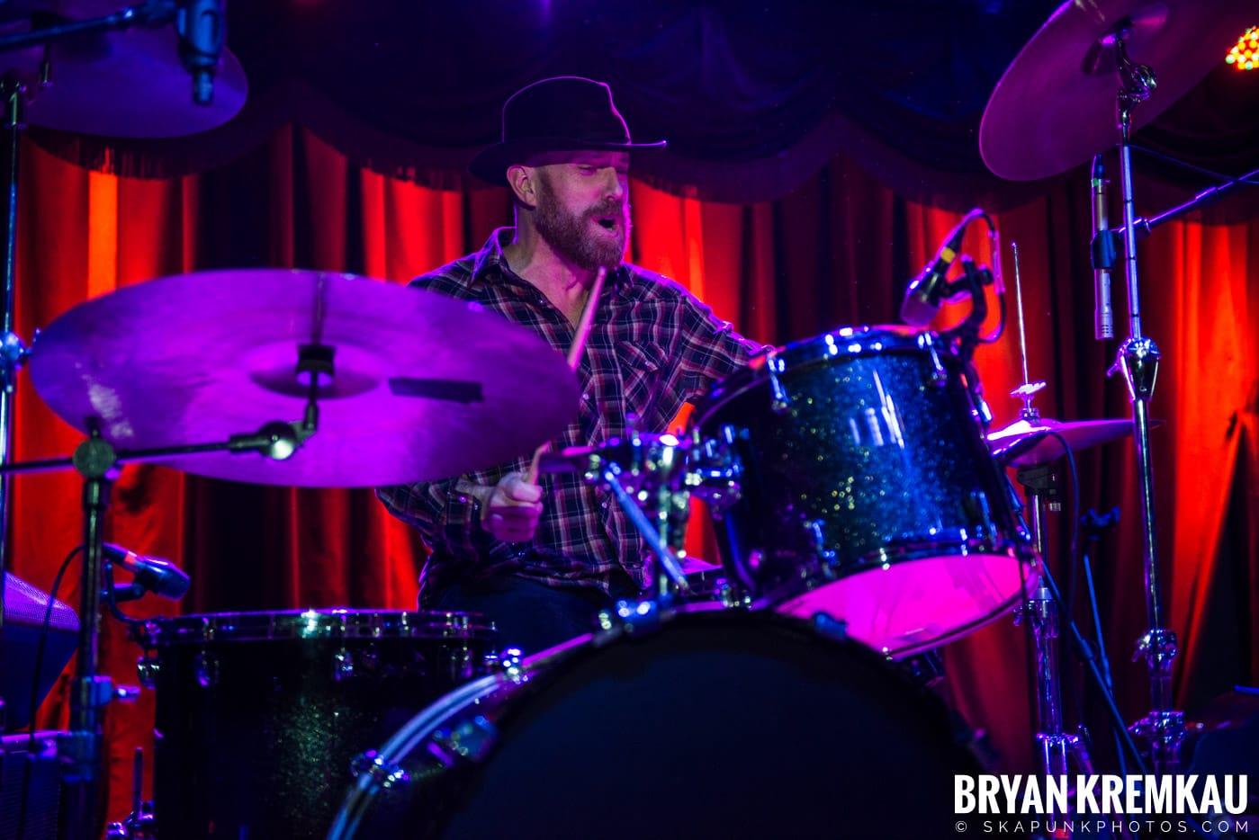 The White Buffalo @ Brooklyn Bowl, Brooklyn, NY - 12.10.17 (33)
