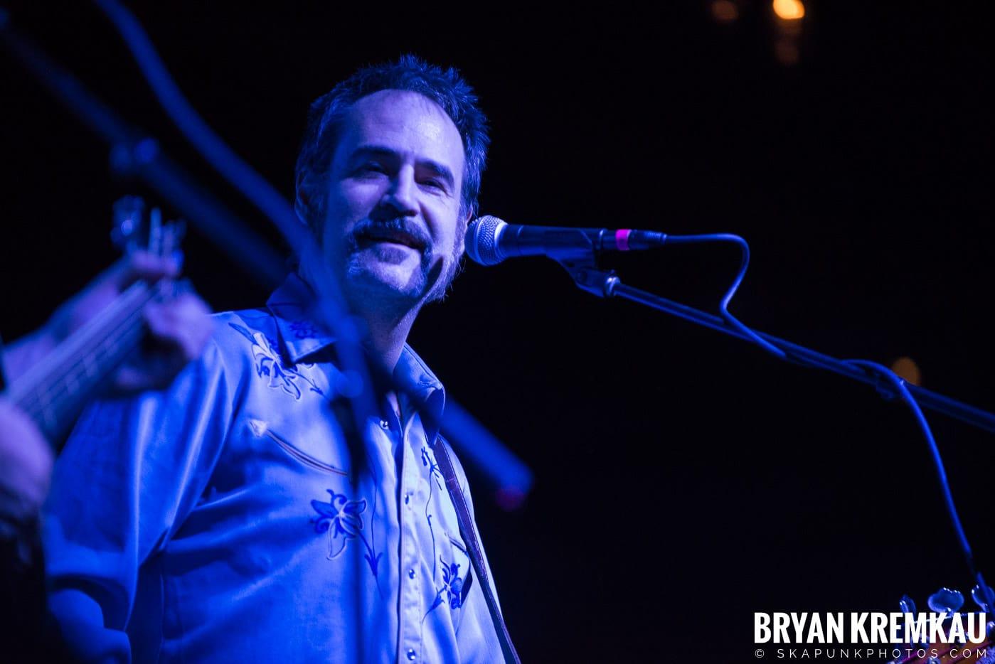 The White Buffalo @ Brooklyn Bowl, Brooklyn, NY - 12.10.17 (28)
