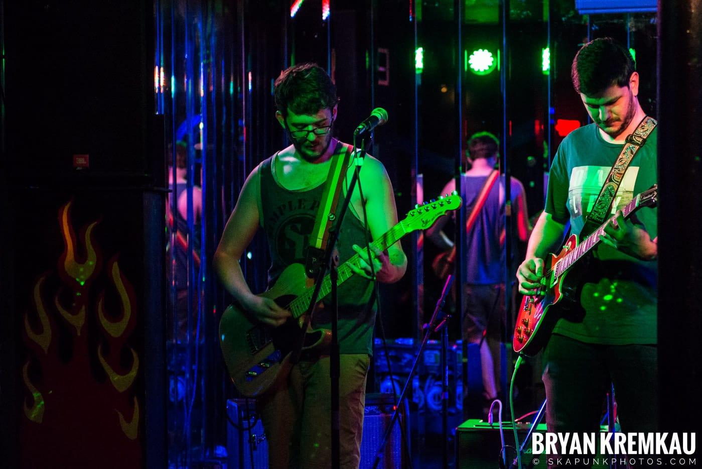 Sonic Libido @ Clash Bar, Clifton, NJ - 8.18.18 (25)