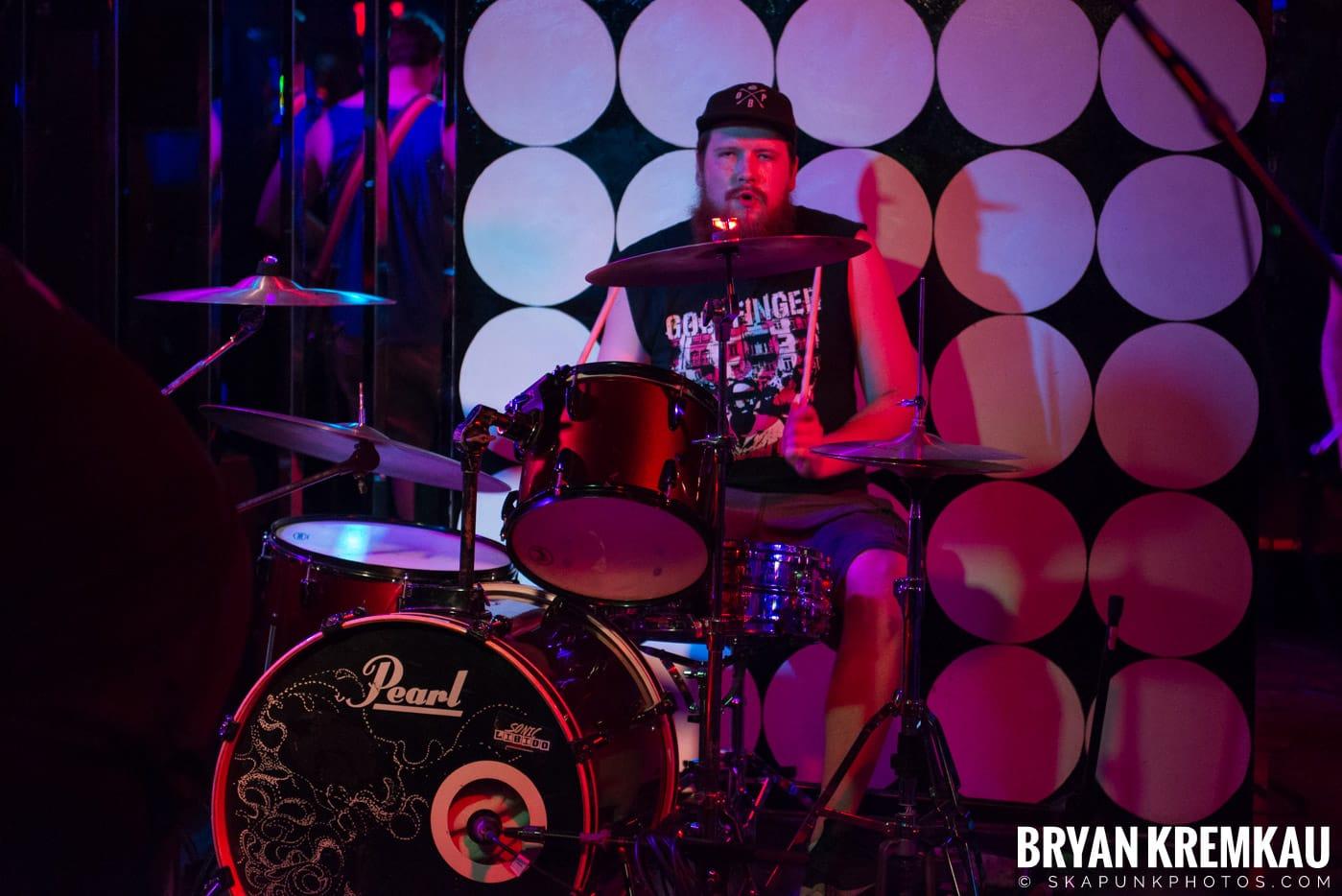 Sonic Libido @ Clash Bar, Clifton, NJ - 8.18.18 (21)