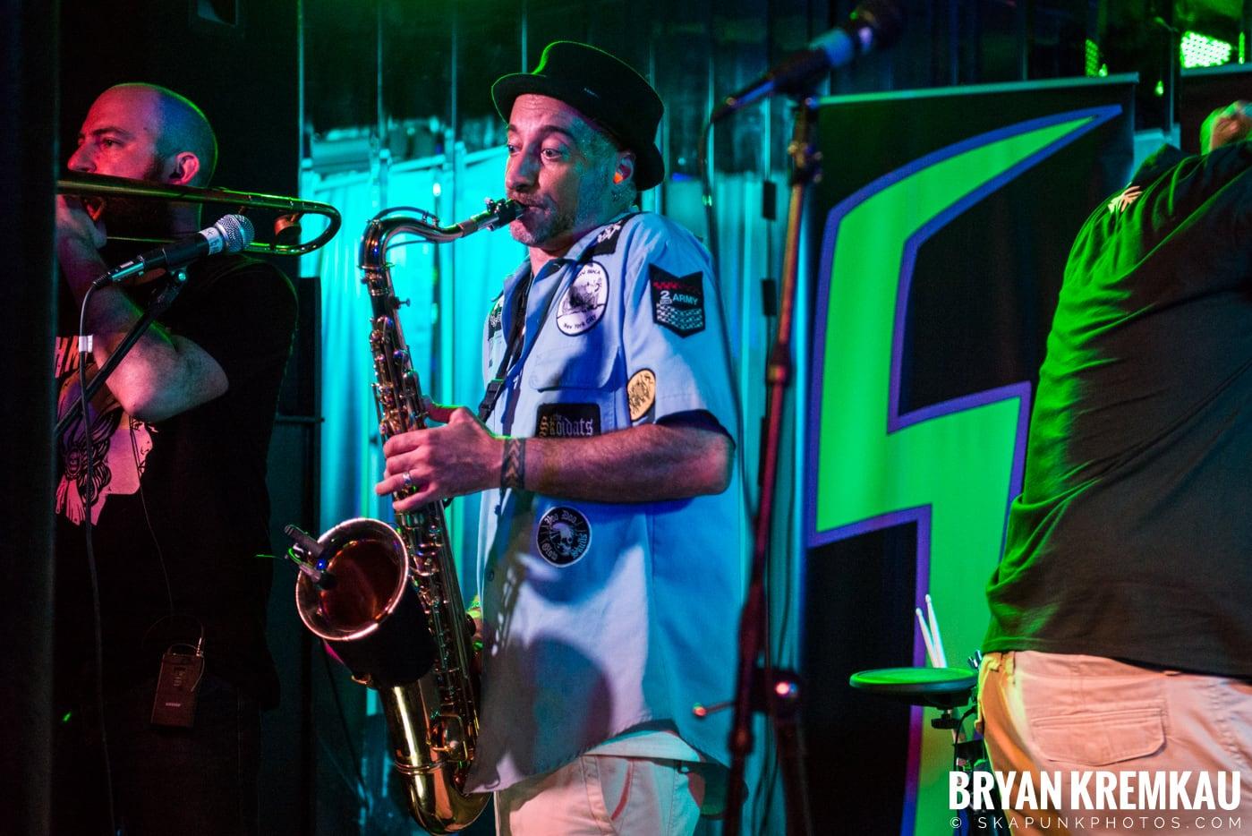 Sgt Scagnetti @ Clash Bar, Clifton, NJ - 8.18.18 (42)