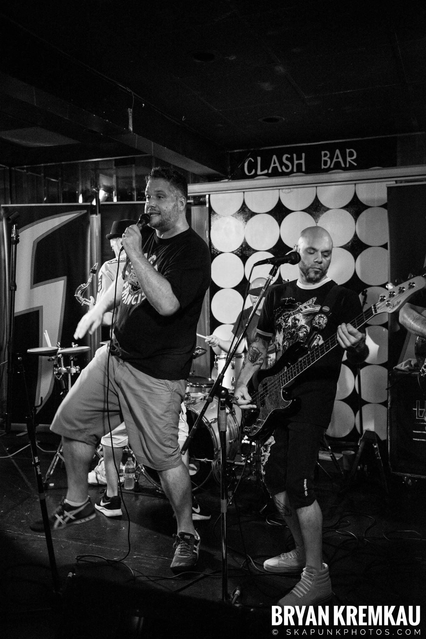 Sgt Scagnetti @ Clash Bar, Clifton, NJ - 8.18.18 (37)