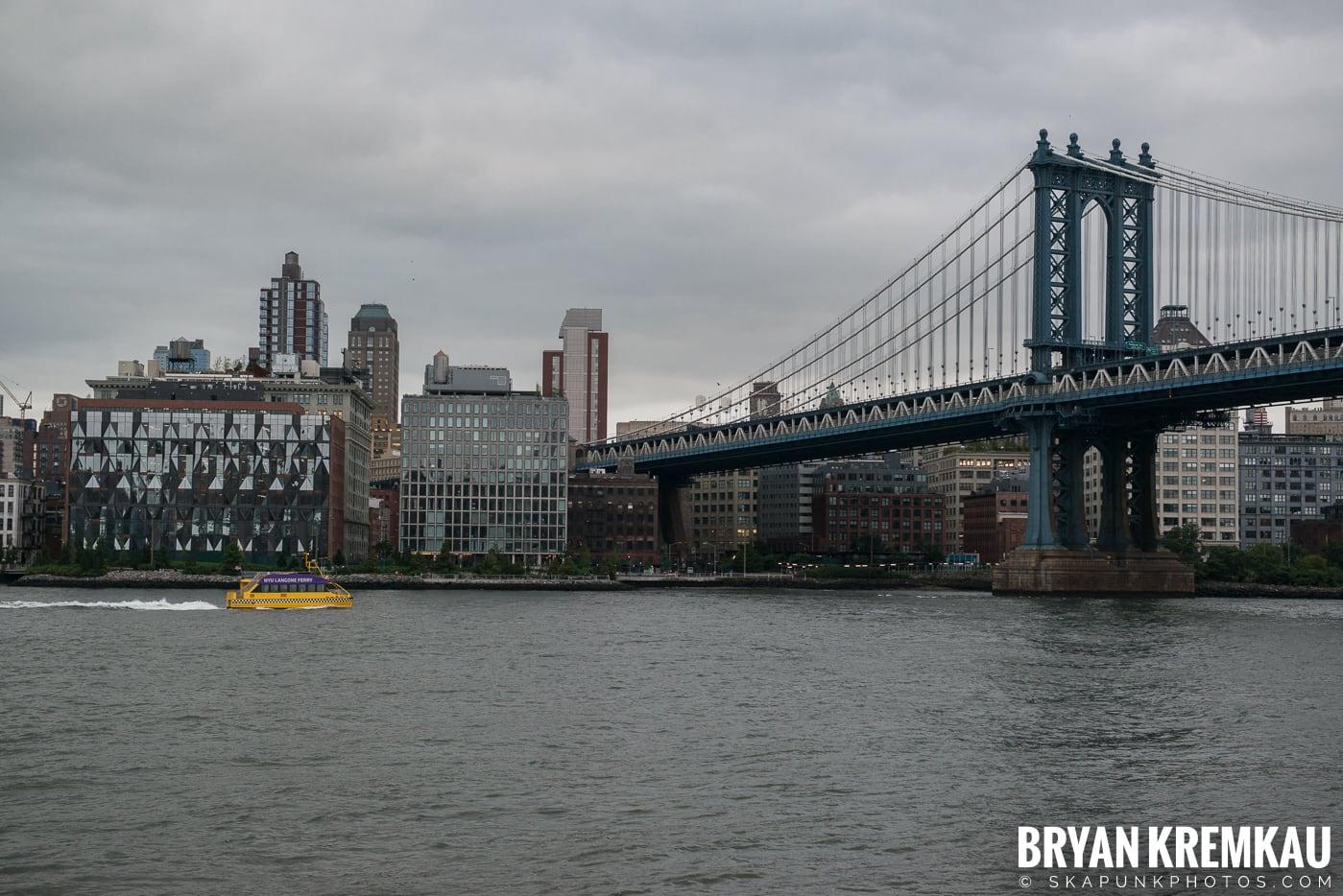 Pilfers @ Rocks Off Cruise, NYC - 9.14.18 (61)