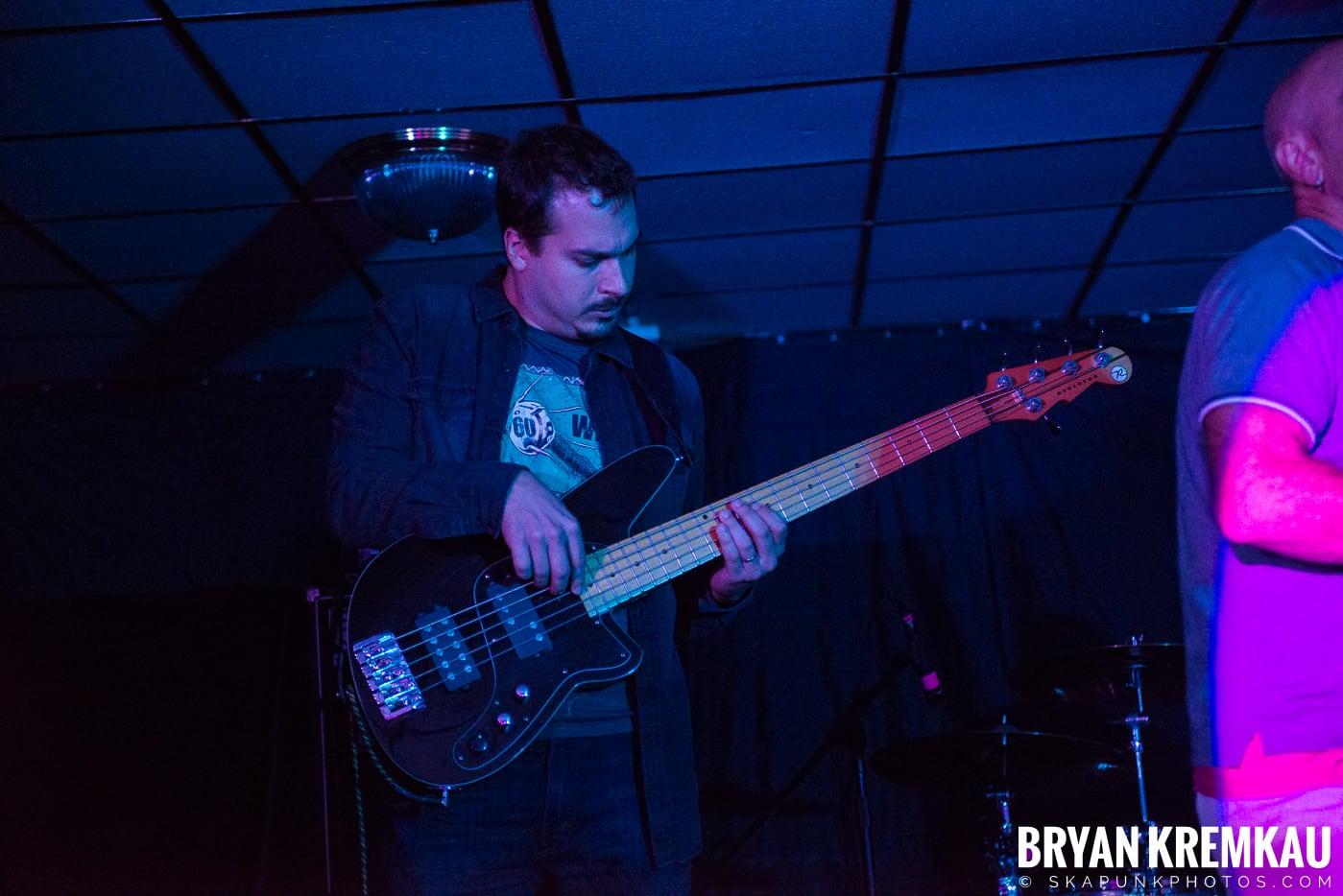 Pilfers @ Rocks Off Cruise, NYC - 9.14.18 (58)