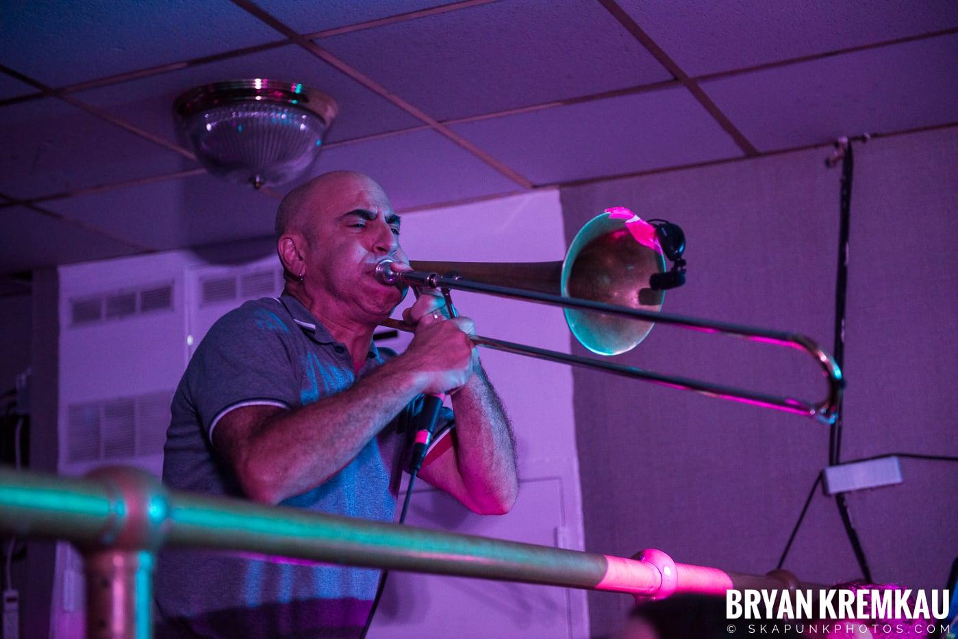 Pilfers @ Rocks Off Cruise, NYC - 9.14.18 (43)