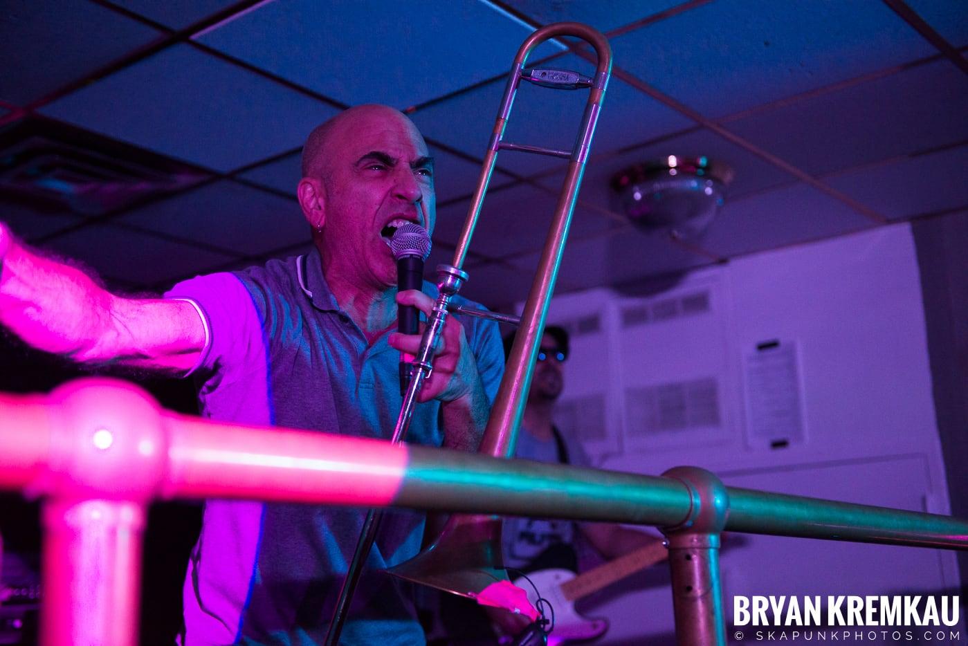 Pilfers @ Rocks Off Cruise, NYC - 9.14.18 (32)