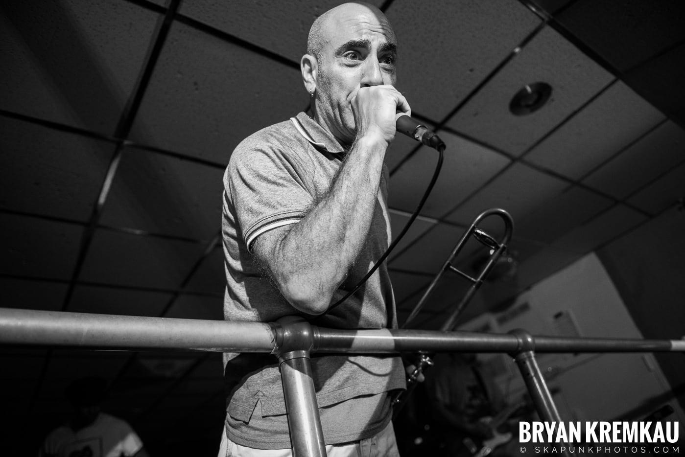 Pilfers @ Rocks Off Cruise, NYC - 9.14.18 (22)