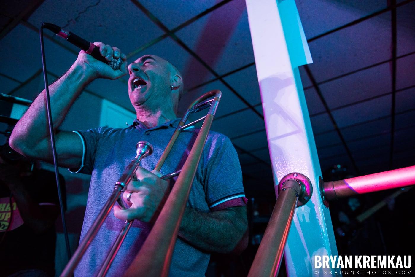 Pilfers @ Rocks Off Cruise, NYC - 9.14.18 (20)