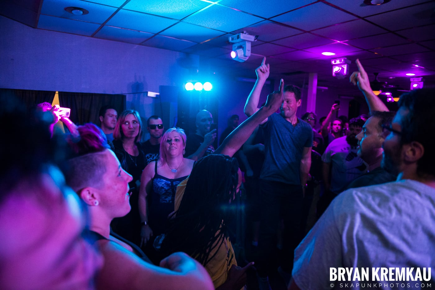 Pilfers @ Rocks Off Cruise, NYC - 9.14.18 (11)