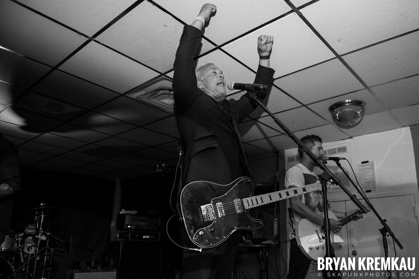 Goldfinger @ Rocks Off Cruise, NYC - 9.14.18 (29)