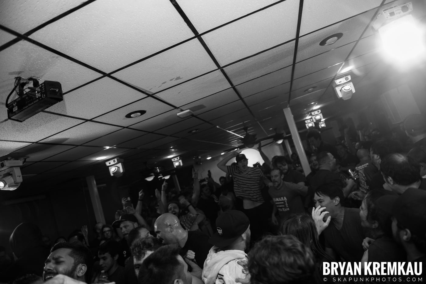 Goldfinger @ Rocks Off Cruise, NYC - 9.14.18 (28)