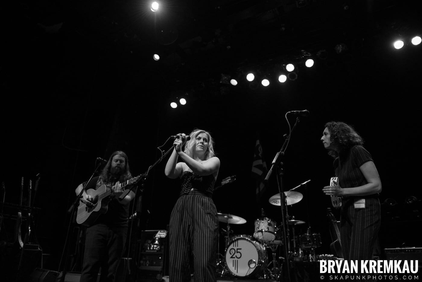 Emma Hern @ Gramercy Theatre, NYC - 11.2.18 (14)