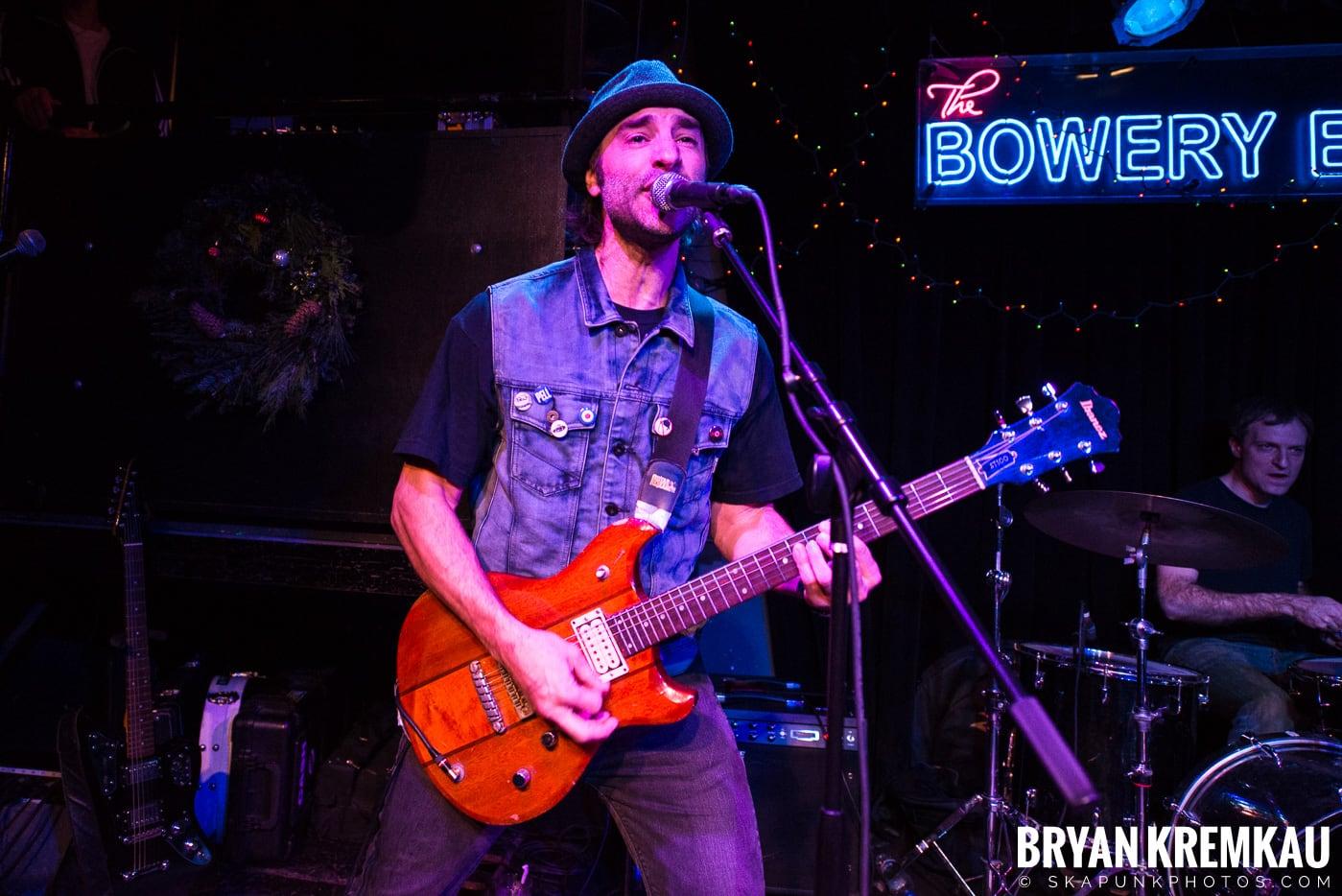 Cenzo @ Bowery Electric, NYC - 11.17.18 (36)