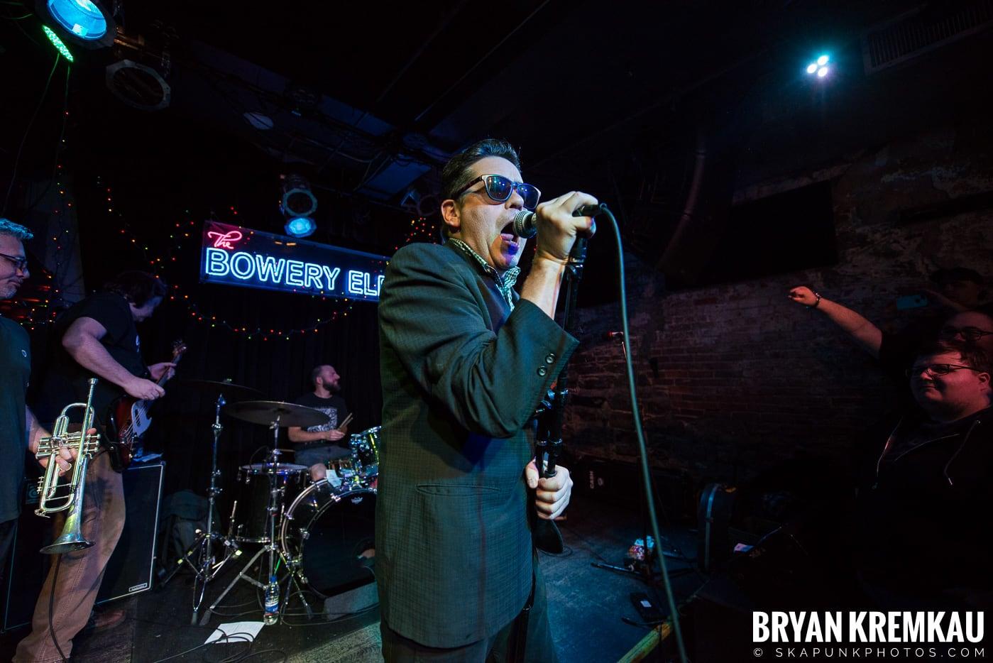 Mustard Plug @ Bowery Electric, NYC - 11.17.18 (58)