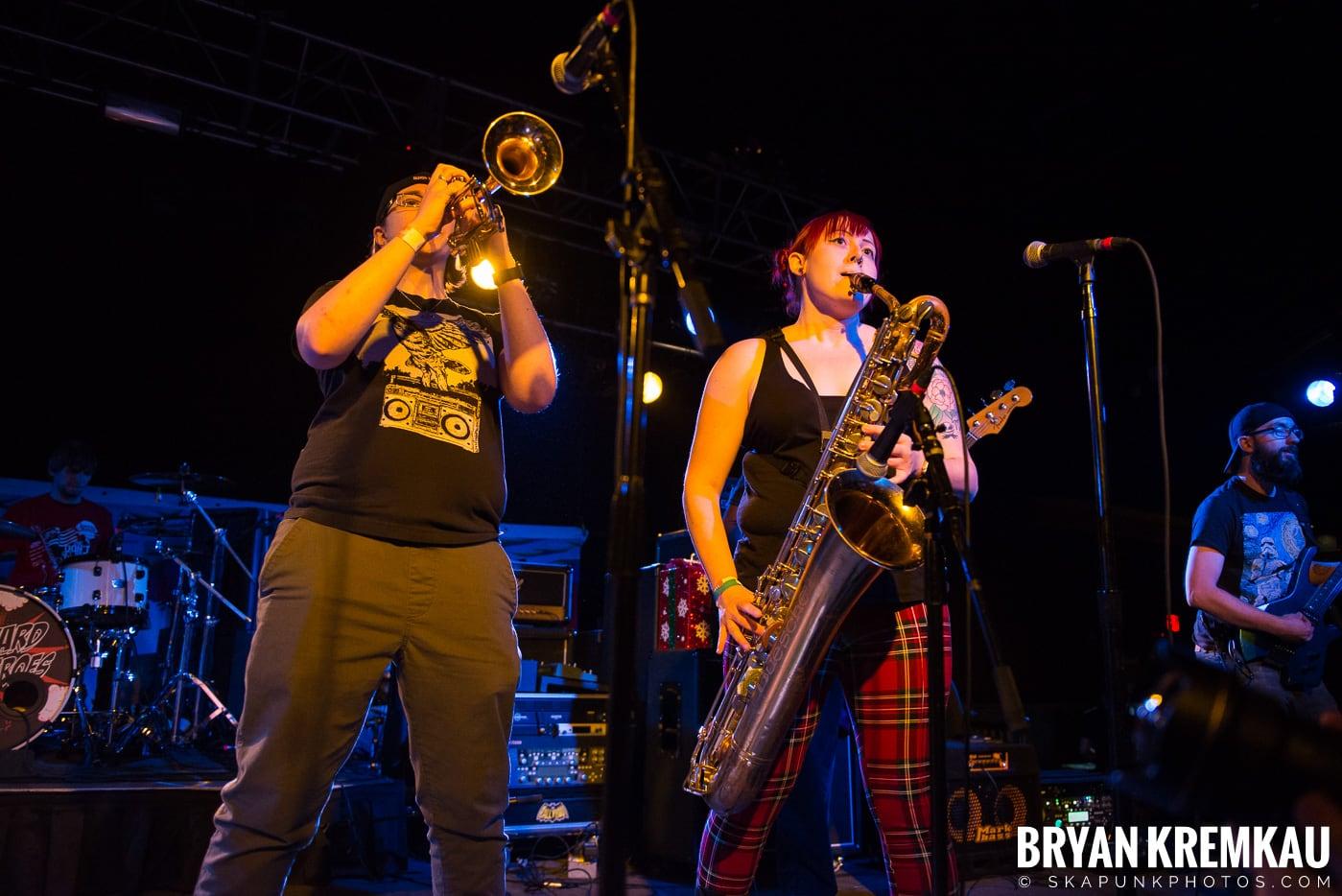 Backyard Superheroes @ Starland Ballroom, Sayreville, NJ - 11.23.18 (36)