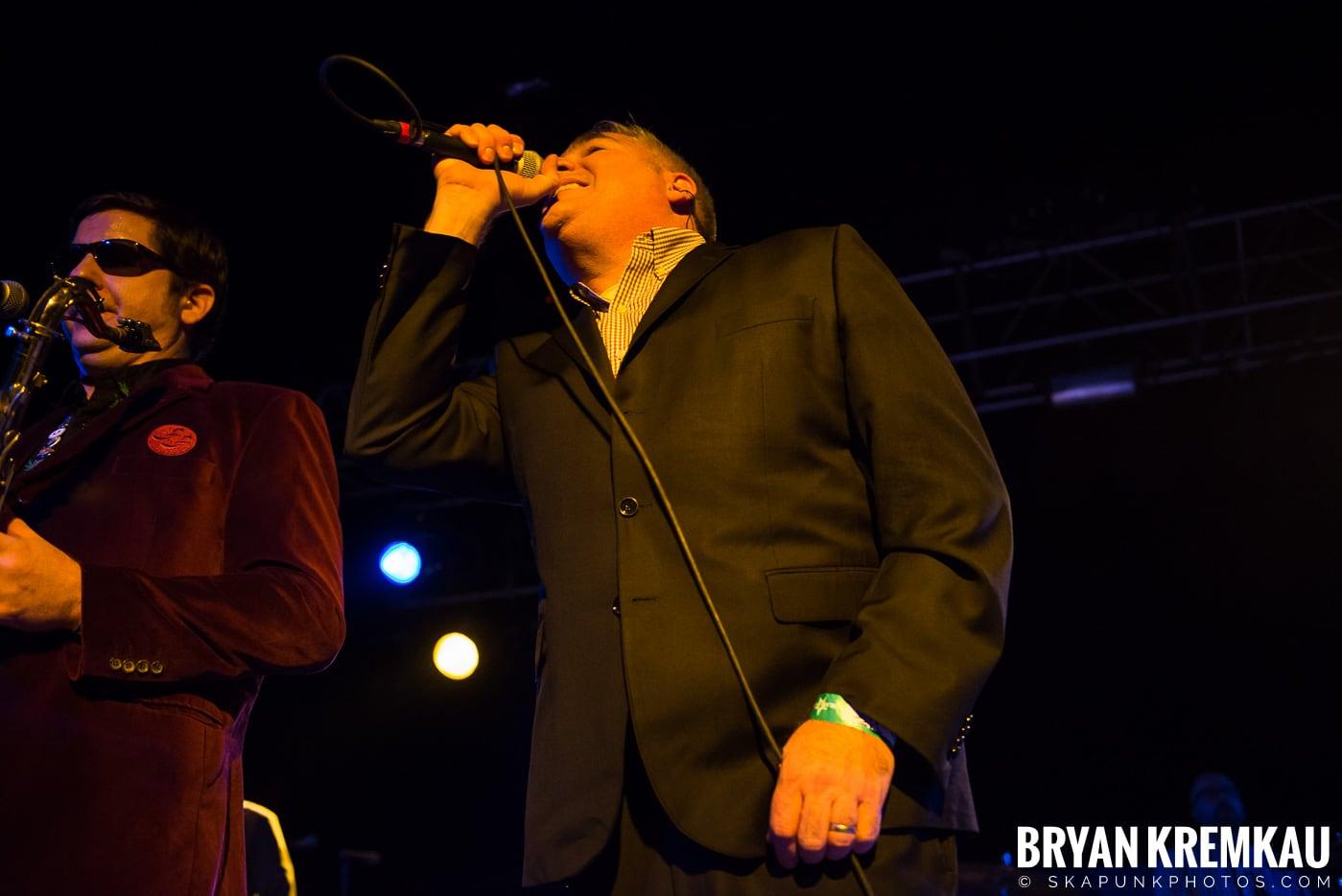 The Pietasters @ Starland Ballroom, Sayreville, NJ - 11.23.18 (50)