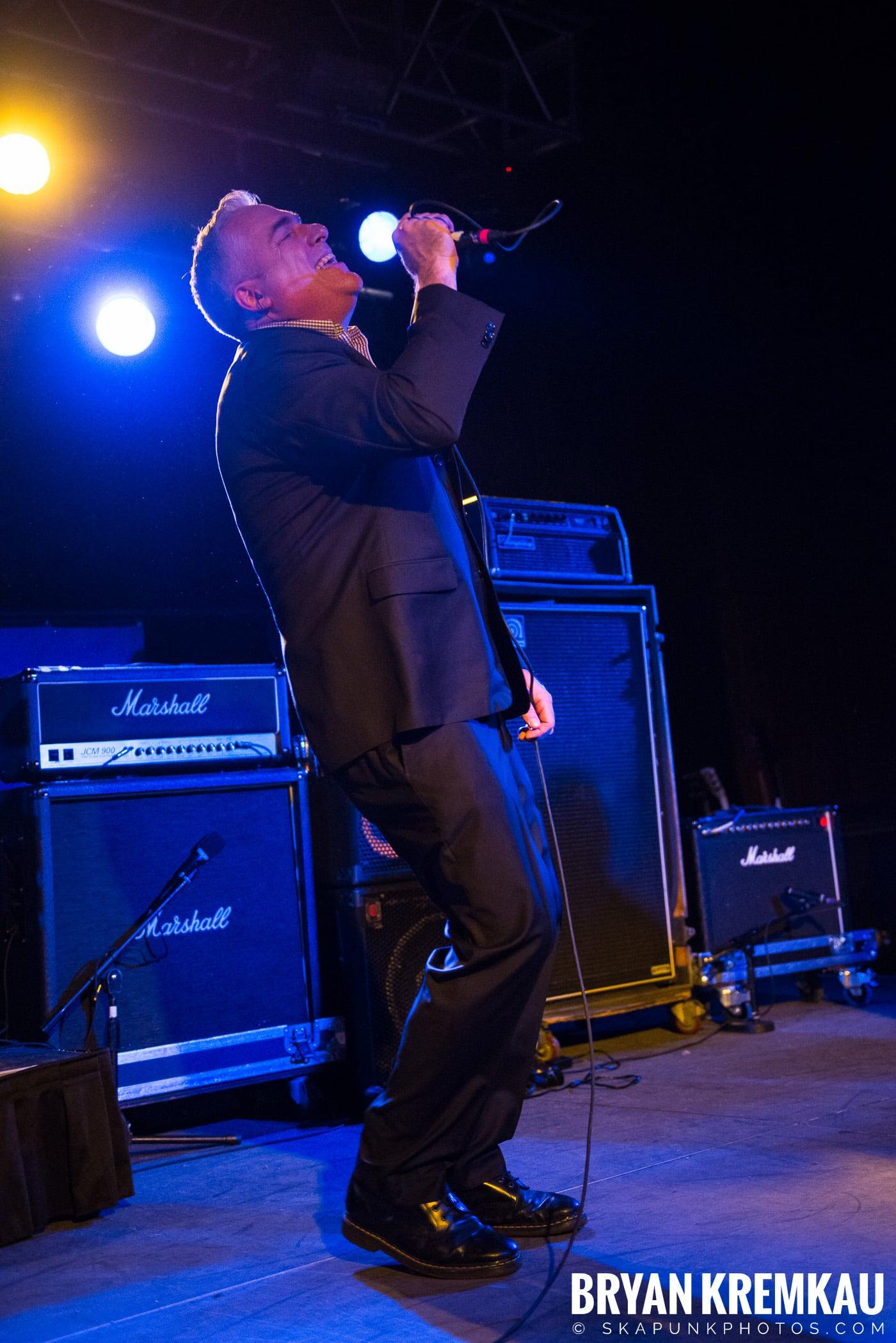 The Pietasters @ Starland Ballroom, Sayreville, NJ - 11.23.18 (35)