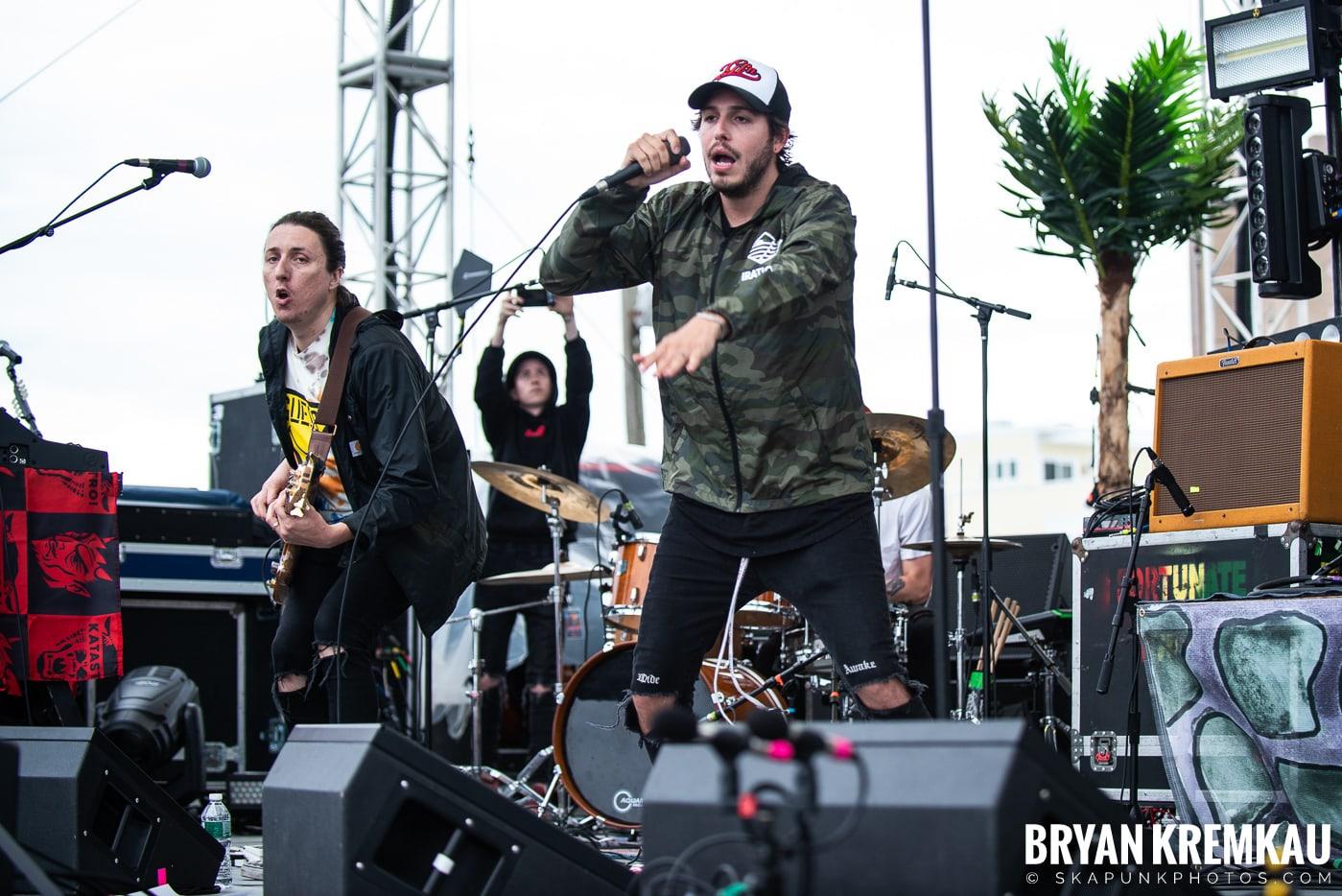 Katastro @ Stone Pony Summer Stage, Asbury Park, NJ - 5.11.19 (15)
