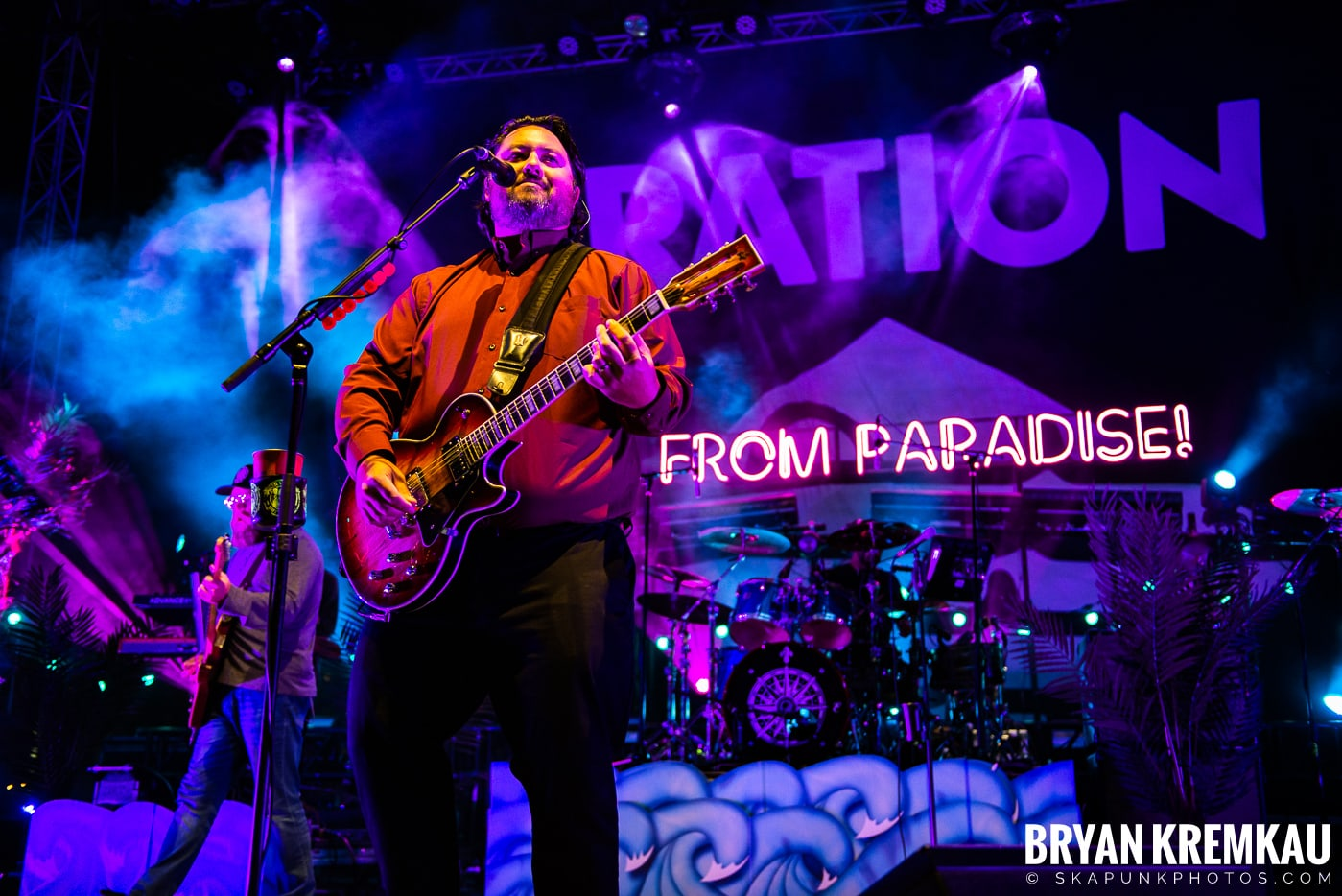 Iration @ Stone Pony Summer Stage, Asbury Park, NJ - 5.11.19 (79)